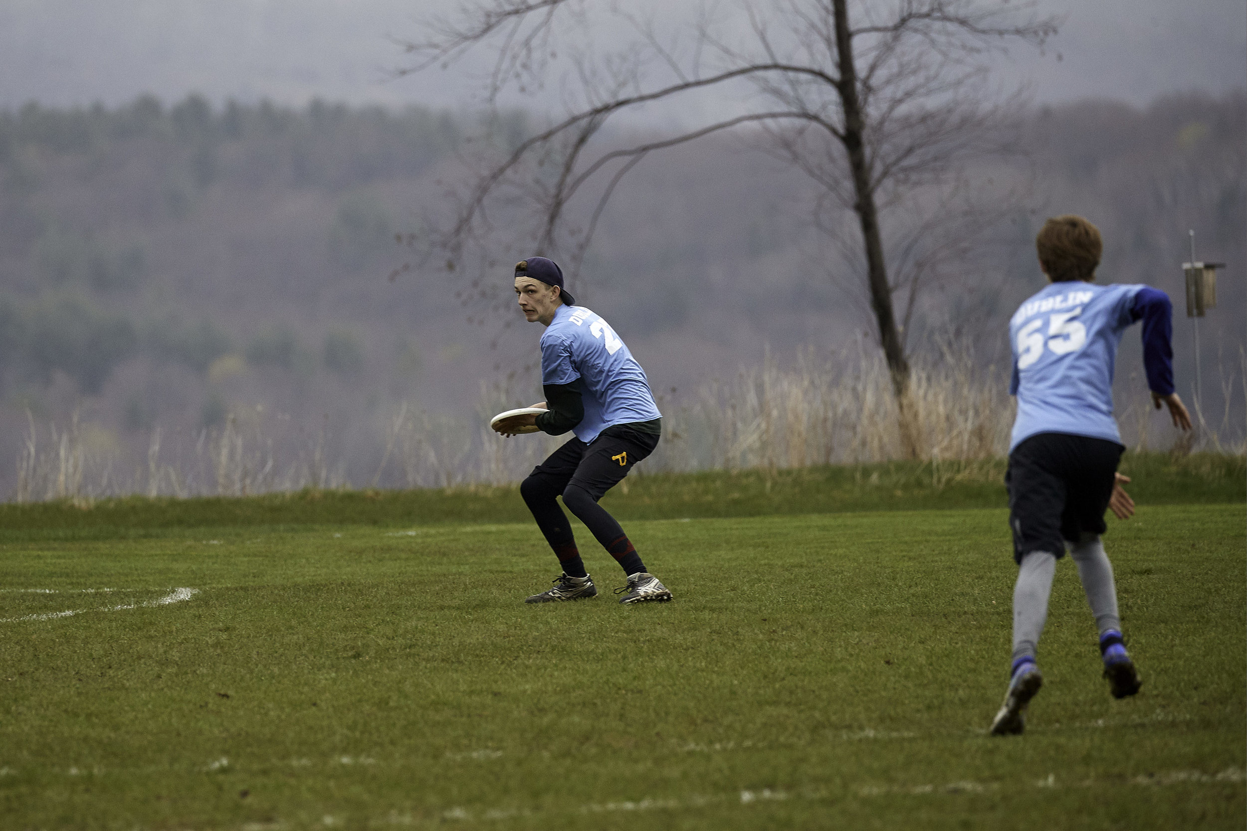 Ultimate Frisbee vs. Eagle Hill School - May 3, 2019 - 188516.jpg