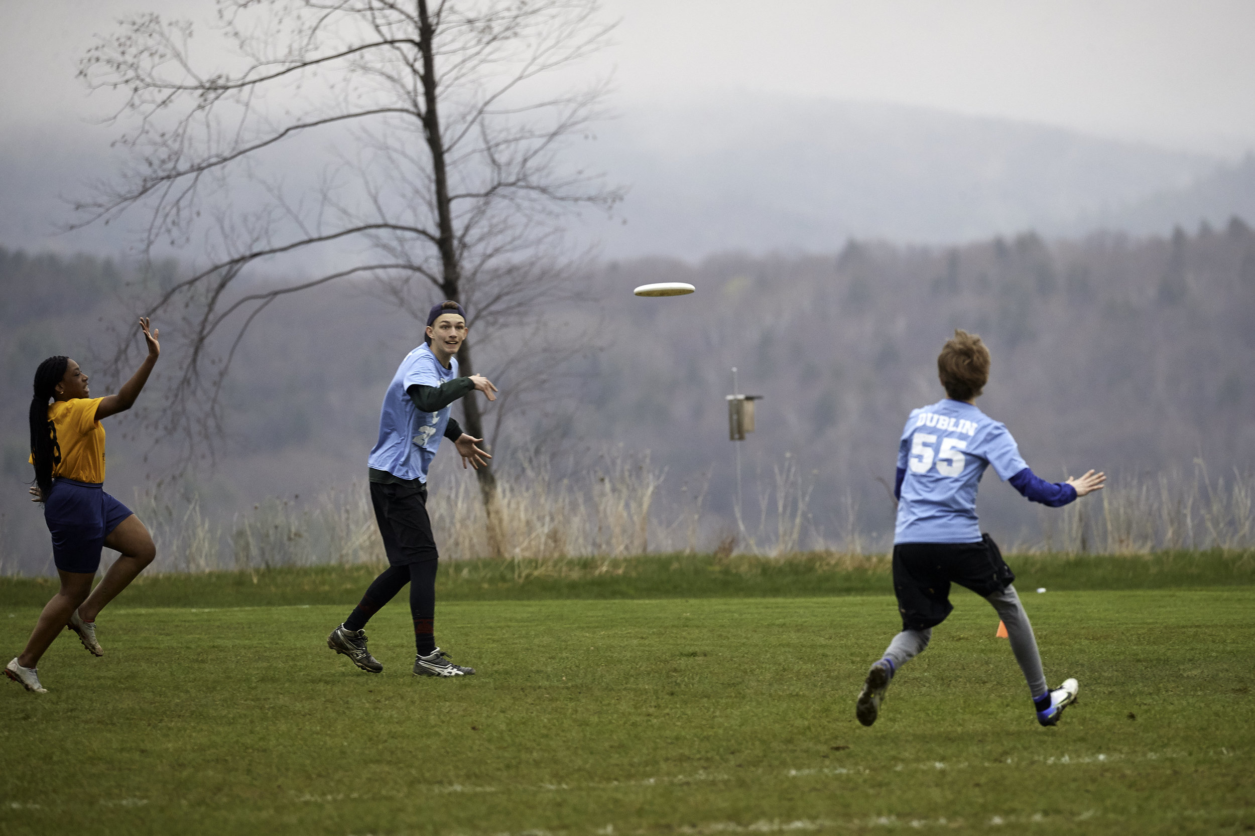 Ultimate Frisbee vs. Eagle Hill School - May 3, 2019 - 188520.jpg