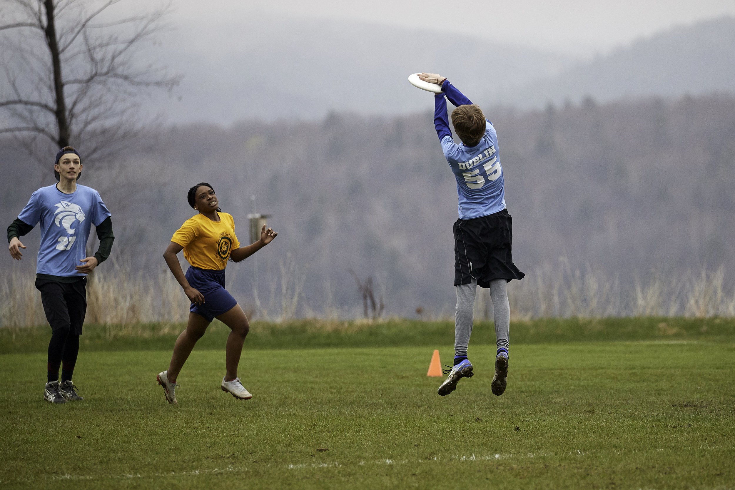 Ultimate Frisbee vs. Eagle Hill School - May 3, 2019 - 188529.jpg