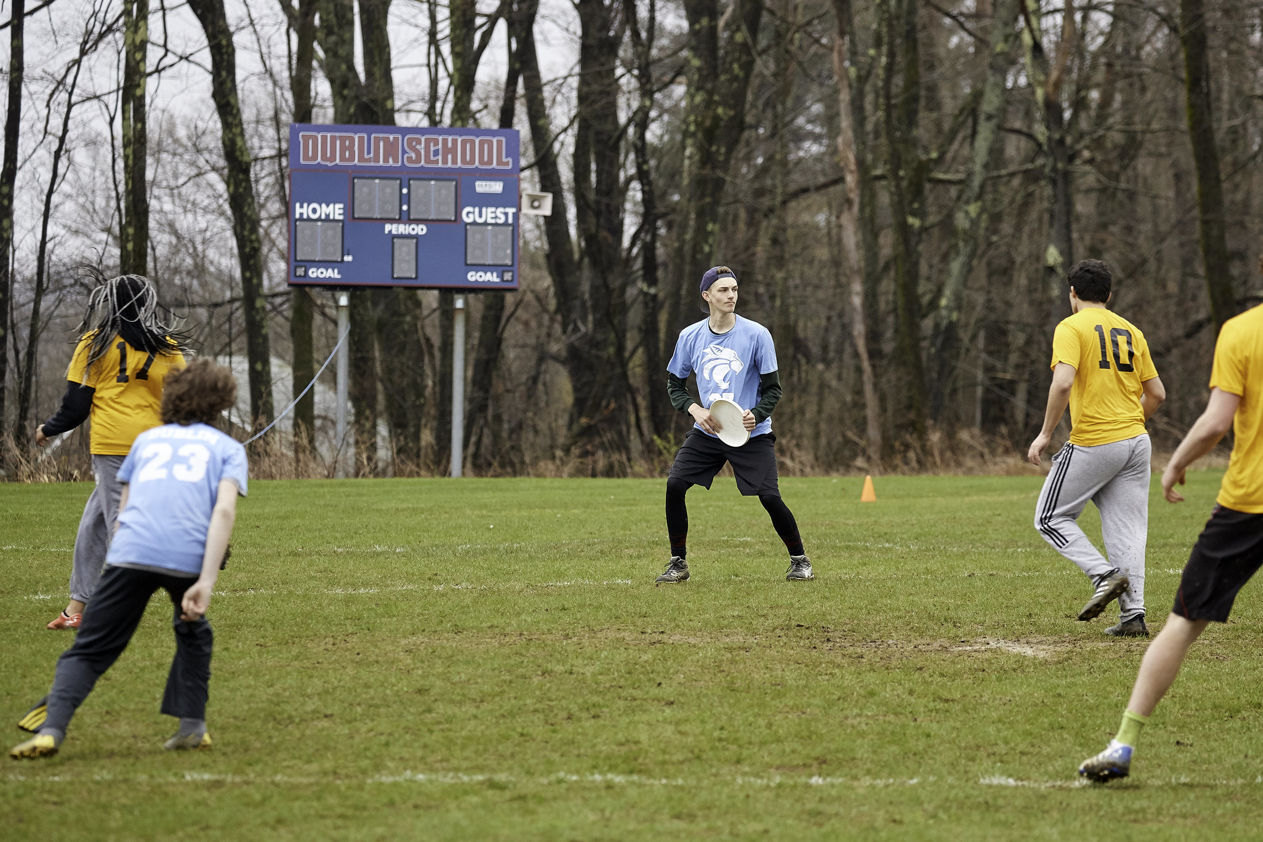 Ultimate Frisbee vs. Eagle Hill School - May 3, 2019 - 188552.jpg