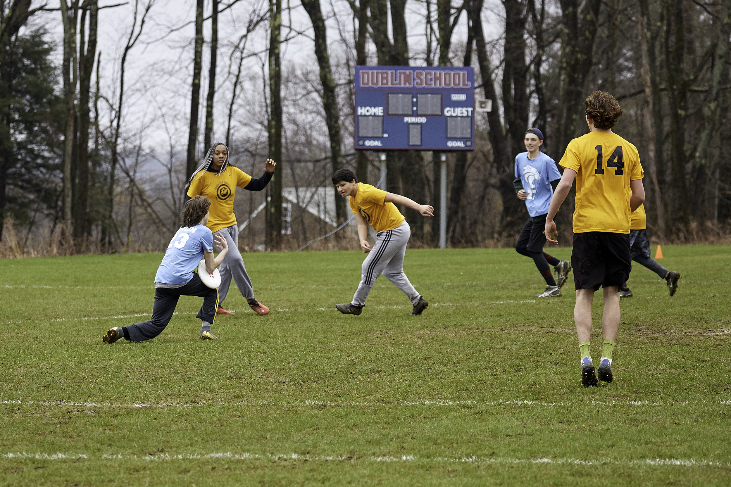Ultimate Frisbee vs. Eagle Hill School - May 3, 2019 - 188554.jpg