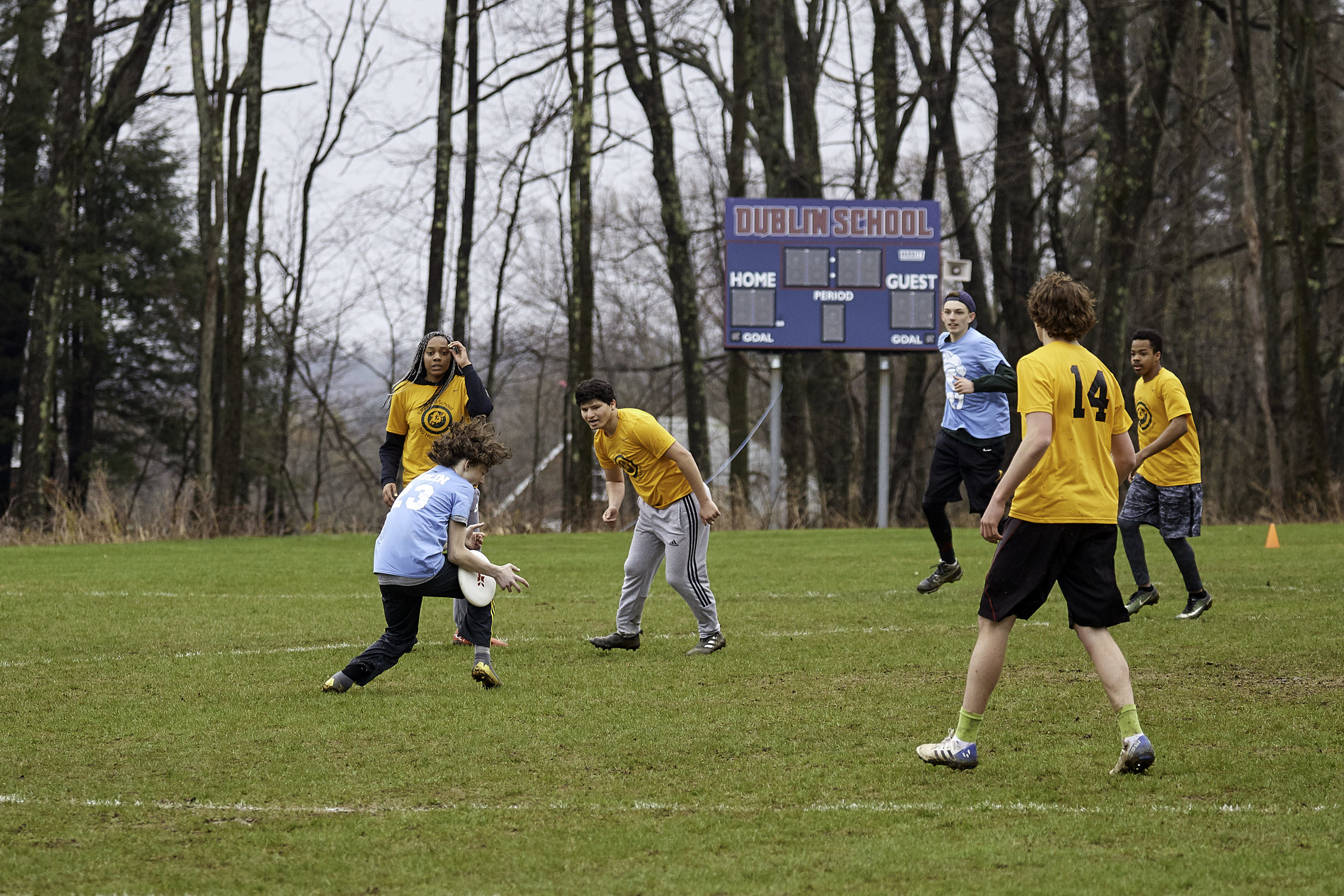 Ultimate Frisbee vs. Eagle Hill School - May 3, 2019 - 188558.jpg