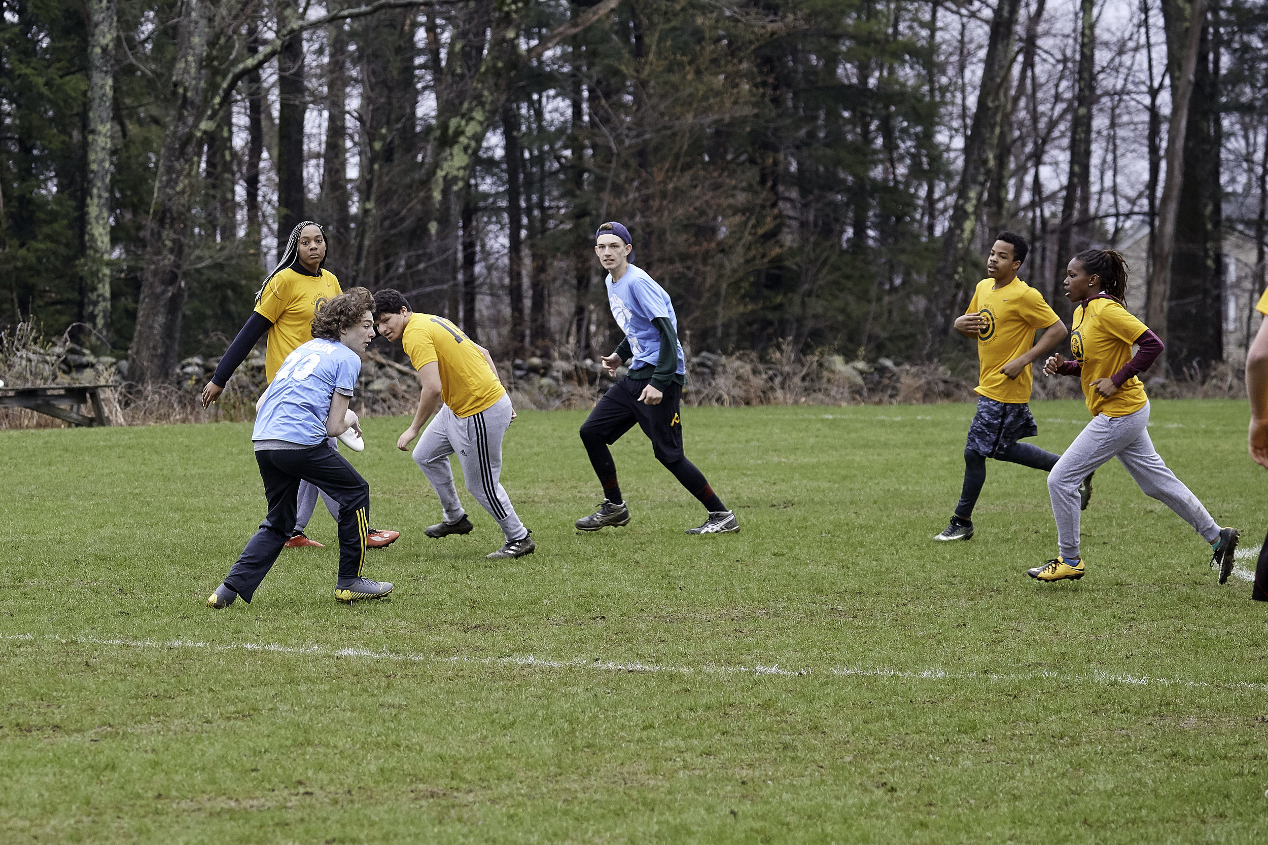 Ultimate Frisbee vs. Eagle Hill School - May 3, 2019 - 188565.jpg