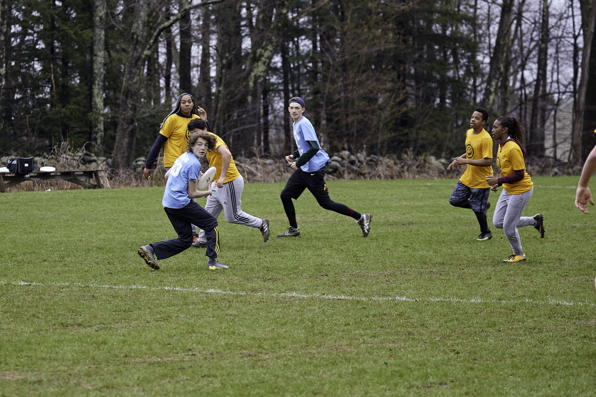 Ultimate Frisbee vs. Eagle Hill School - May 3, 2019 - 188567.jpg