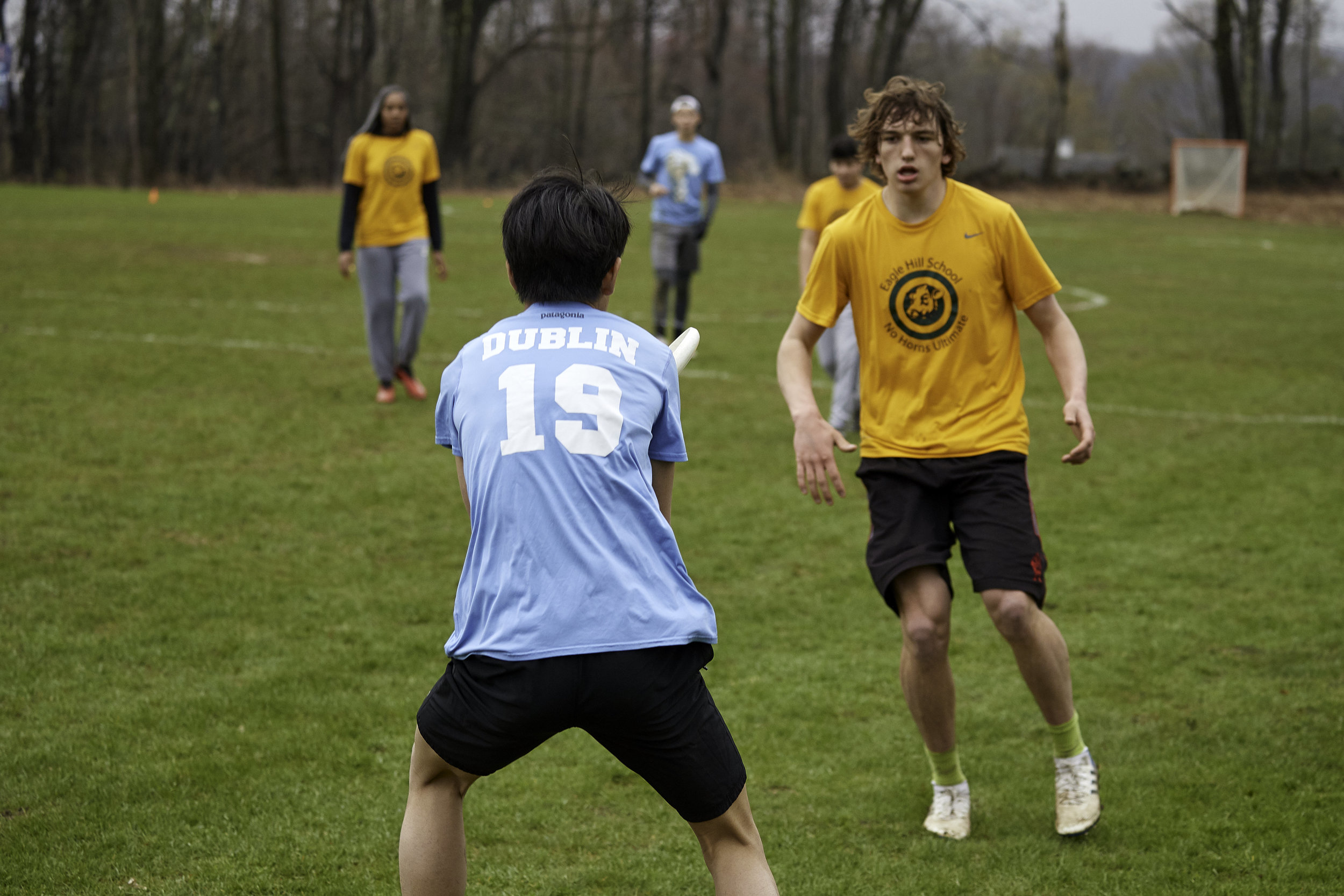 Ultimate Frisbee vs. Eagle Hill School - May 3, 2019 - 188573.jpg