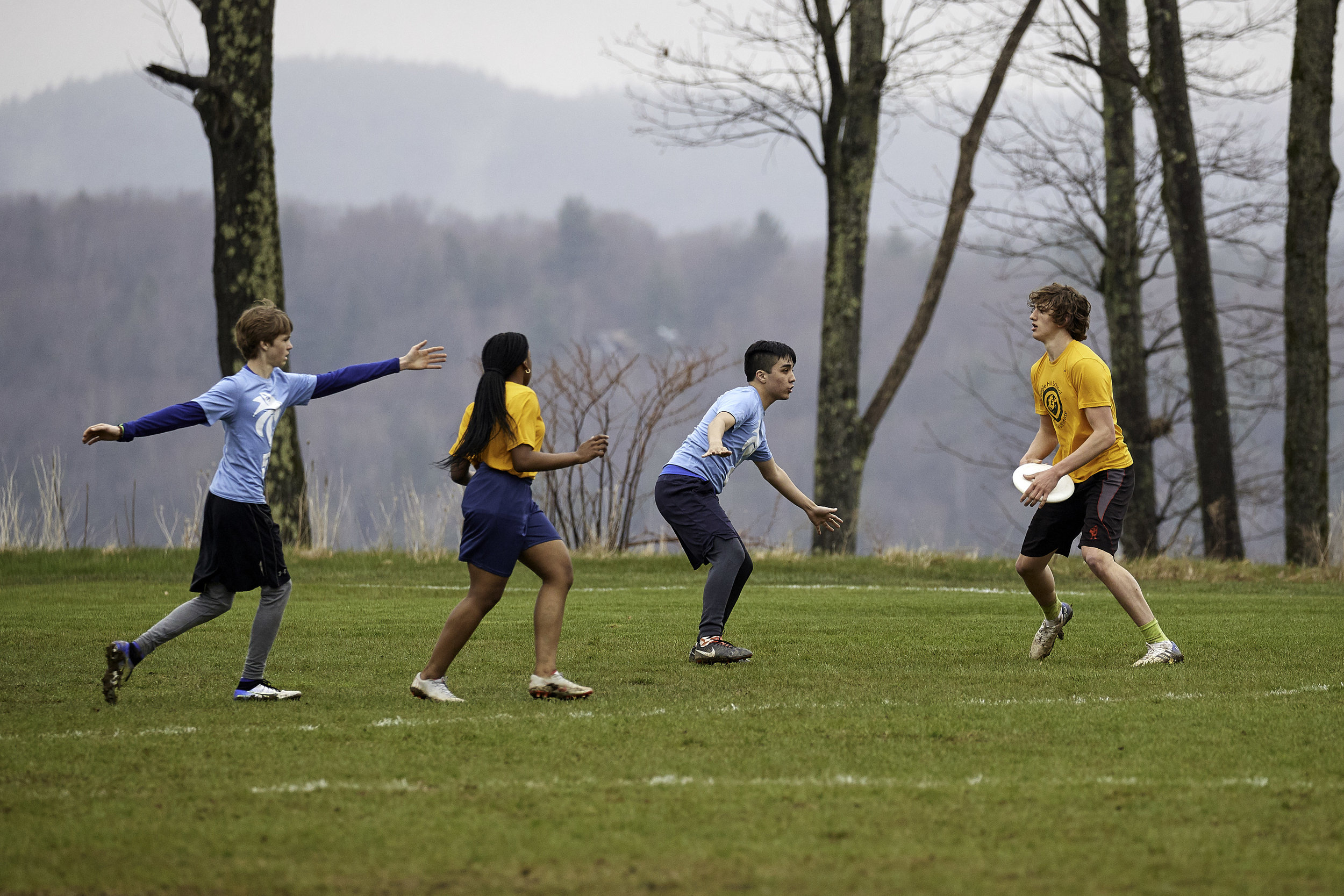 Ultimate Frisbee vs. Eagle Hill School - May 3, 2019 - 188616.jpg