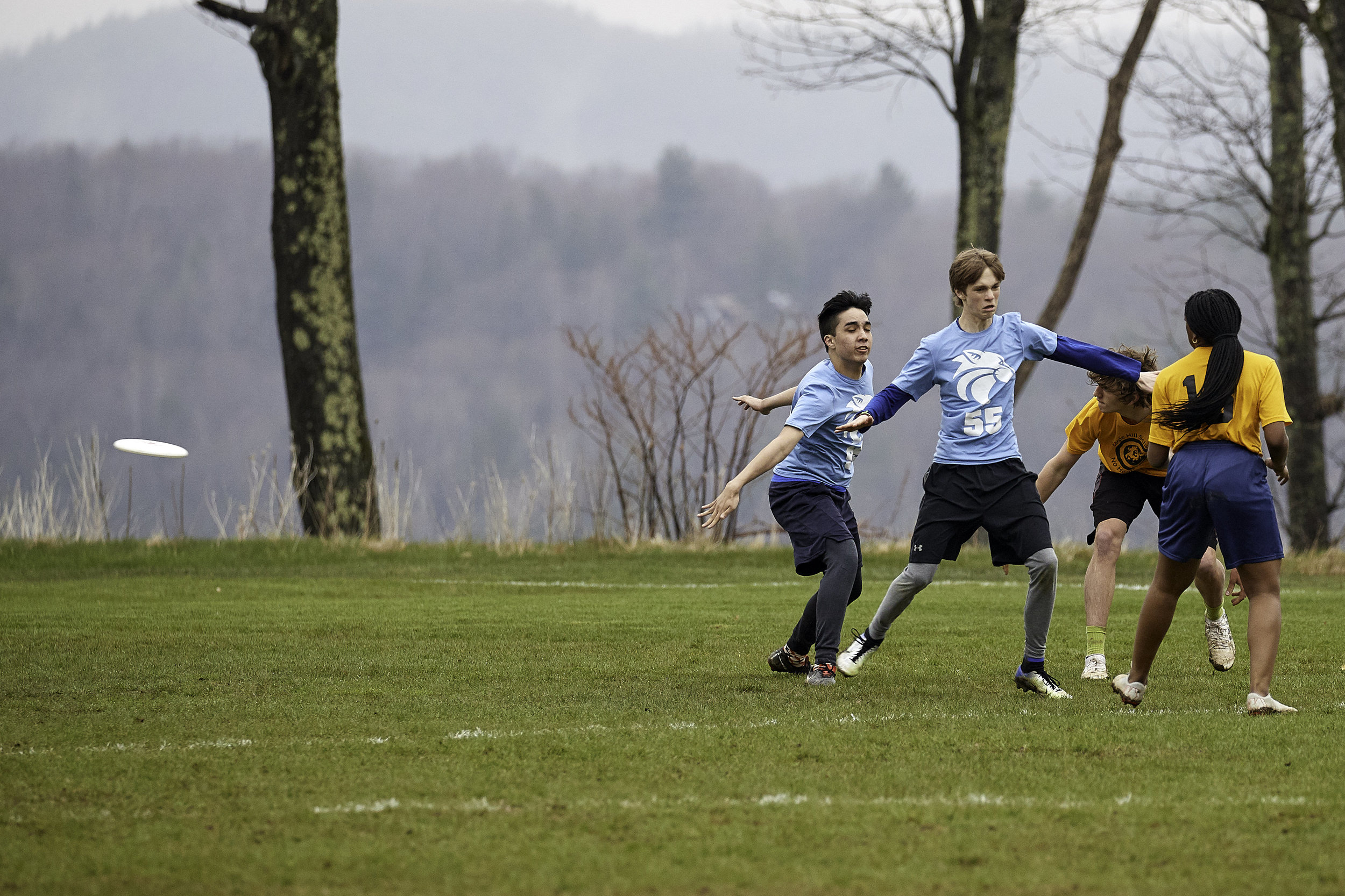 Ultimate Frisbee vs. Eagle Hill School - May 3, 2019 - 188617.jpg
