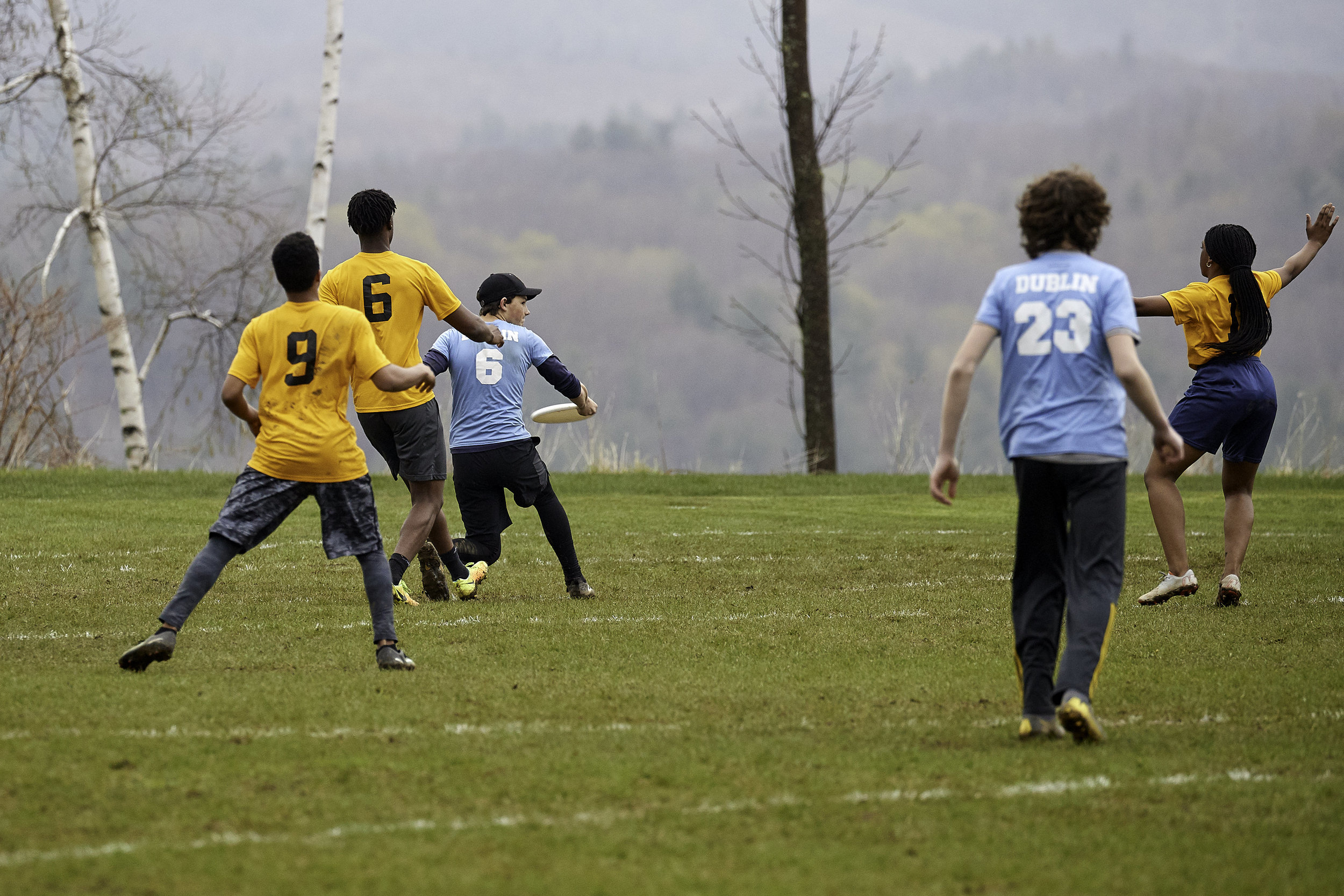 Ultimate Frisbee vs. Eagle Hill School - May 3, 2019 - 188627.jpg