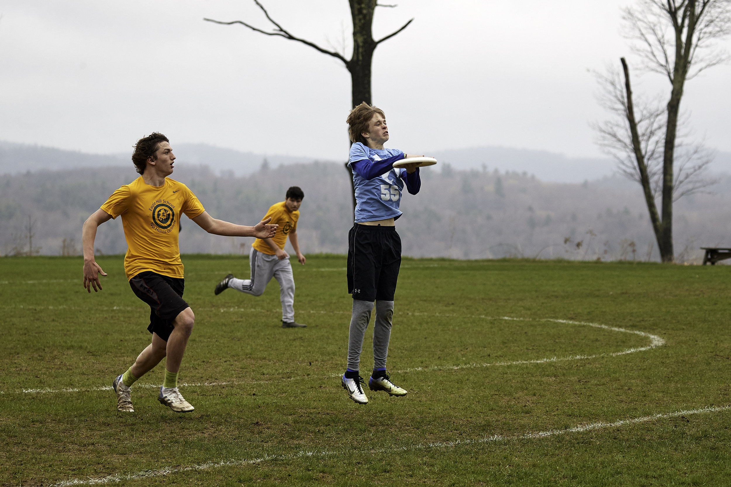 Ultimate Frisbee vs. Eagle Hill School - May 3, 2019 - 188637.jpg