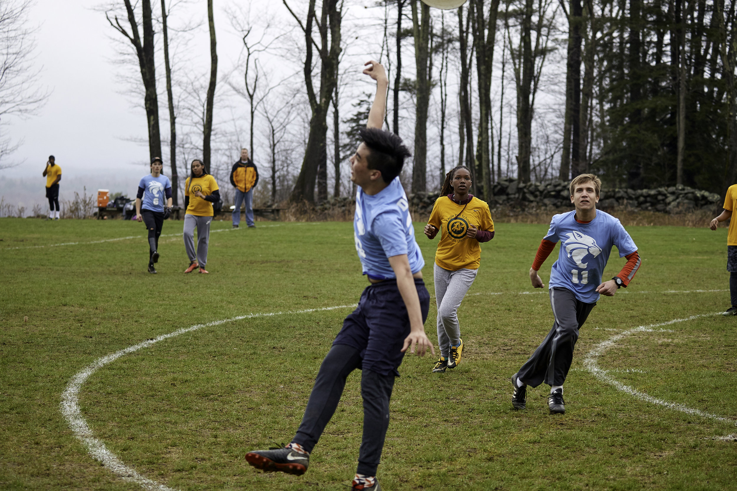 Ultimate Frisbee vs. Eagle Hill School - May 3, 2019 - 188651.jpg