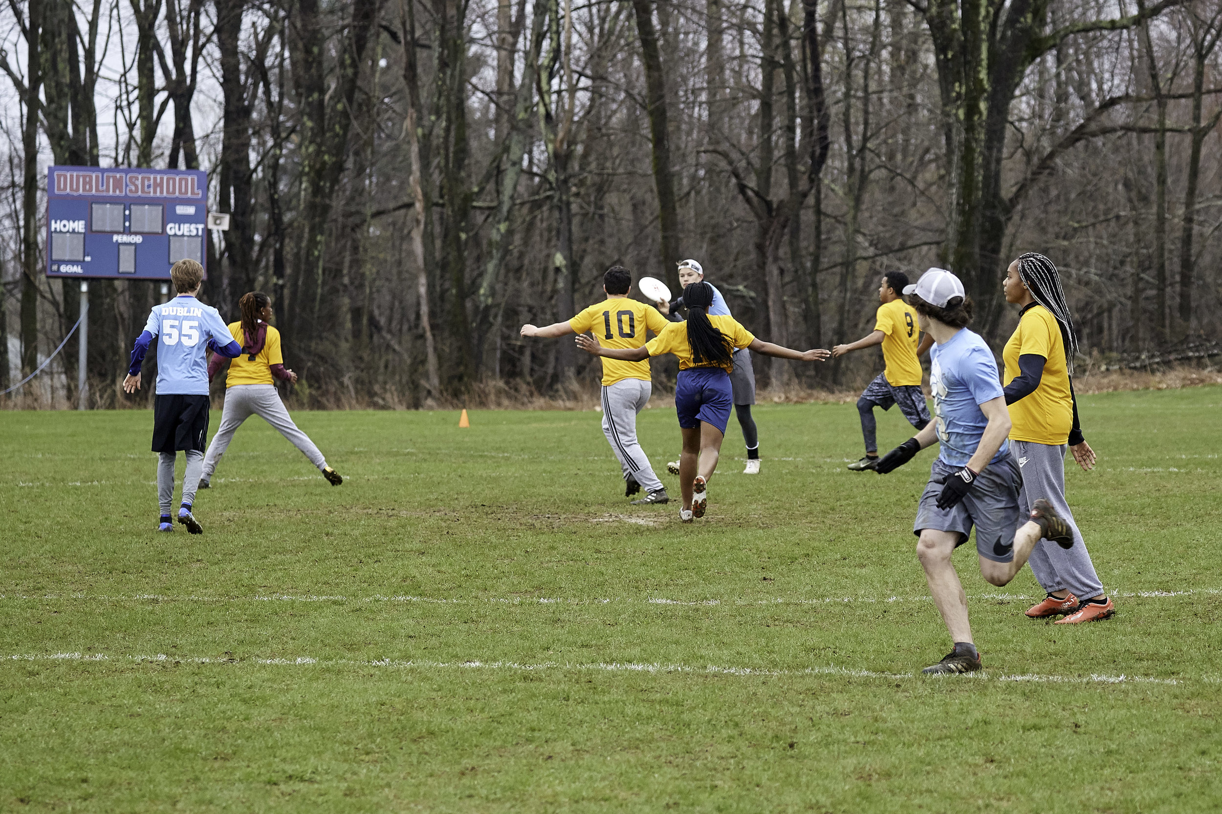 Ultimate Frisbee vs. Eagle Hill School - May 3, 2019 - 188659.jpg