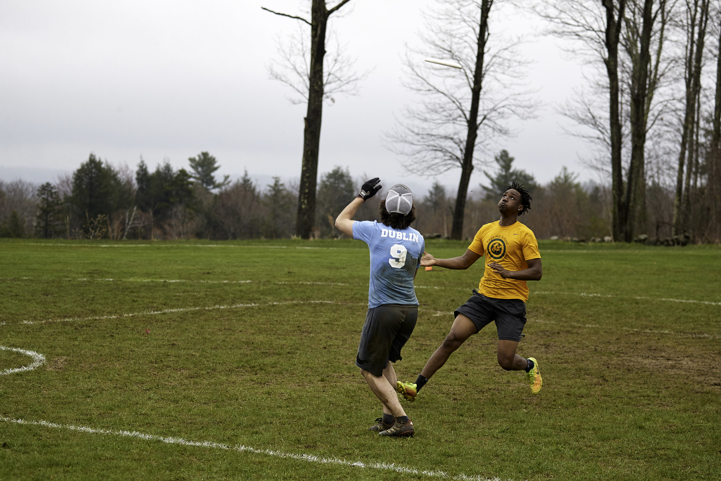 Ultimate Frisbee vs. Eagle Hill School - May 3, 2019 - 188662.jpg