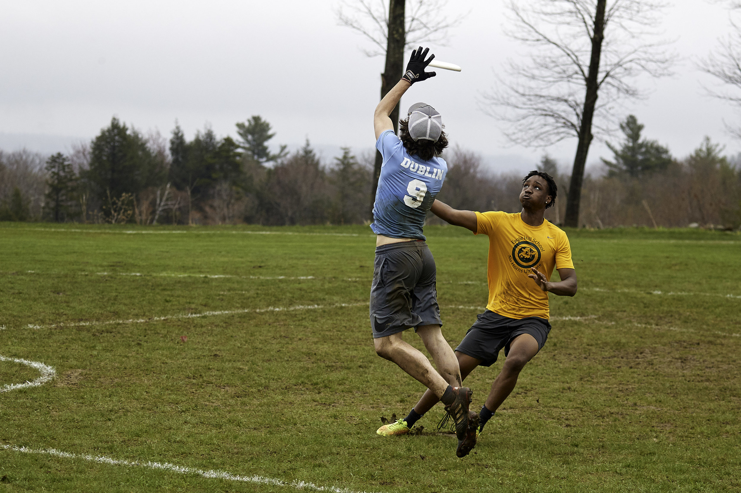 Ultimate Frisbee vs. Eagle Hill School - May 3, 2019 - 188664.jpg