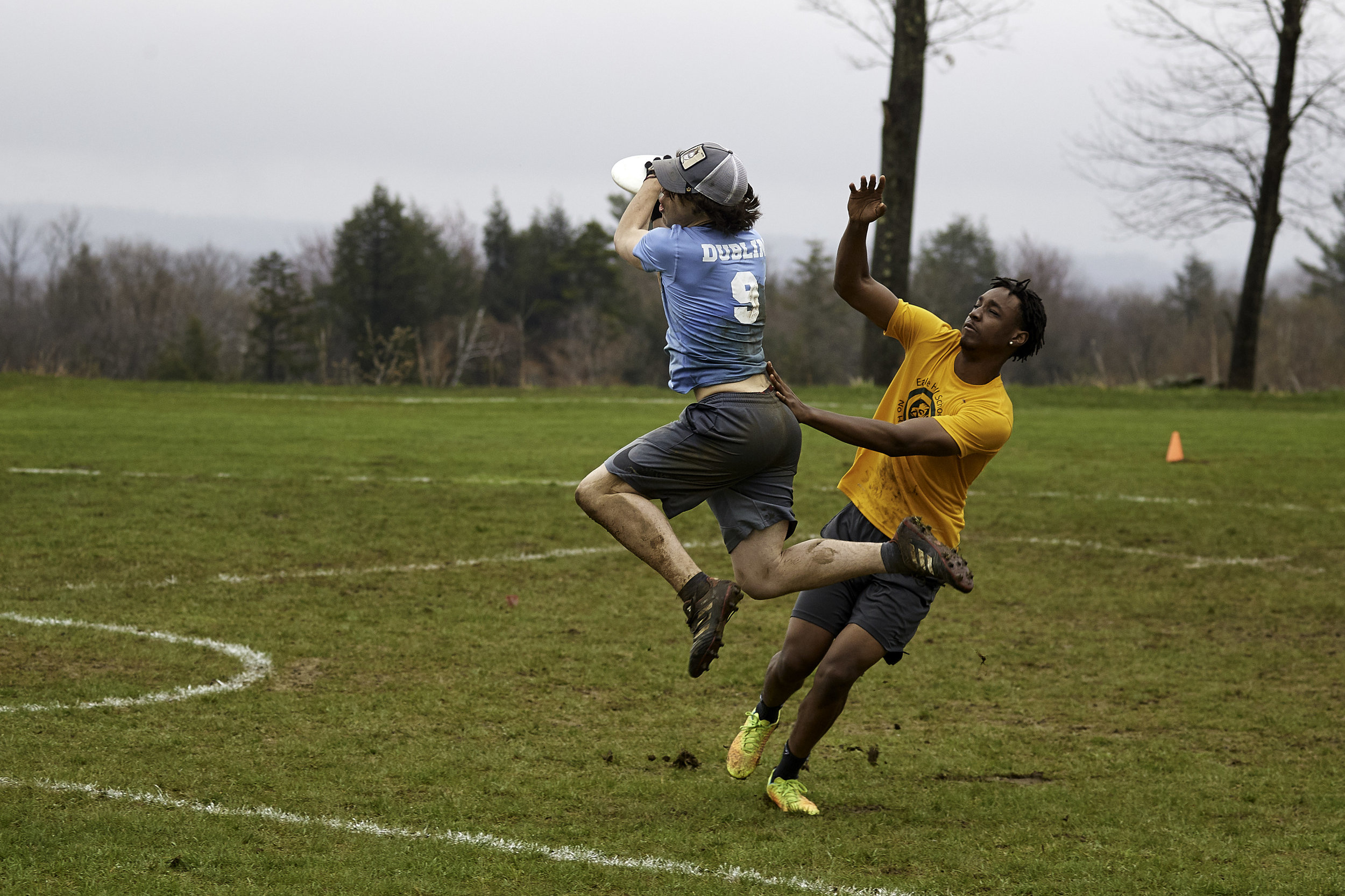 Ultimate Frisbee vs. Eagle Hill School - May 3, 2019 - 188667.jpg