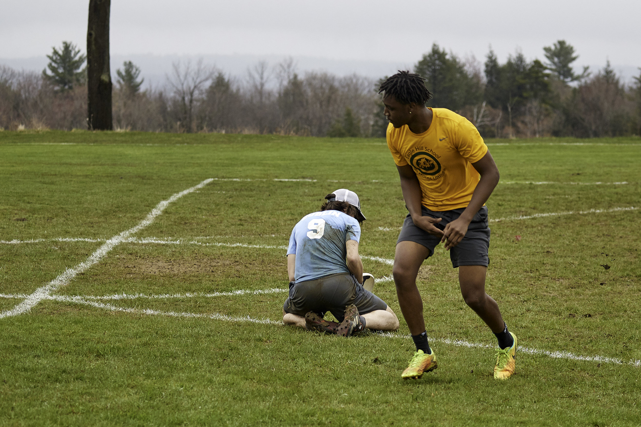 Ultimate Frisbee vs. Eagle Hill School - May 3, 2019 - 188677.jpg