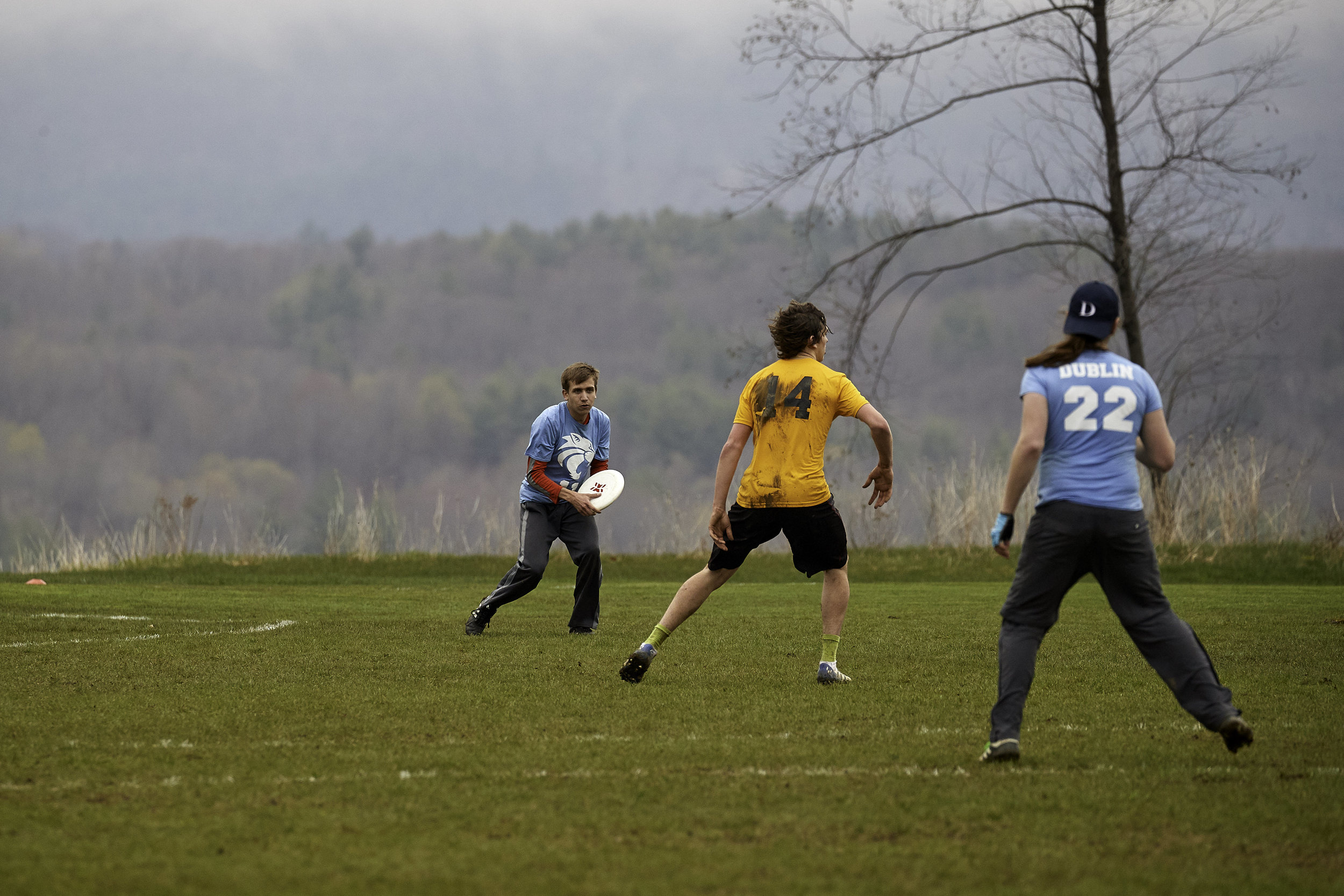 Ultimate Frisbee vs. Eagle Hill School - May 3, 2019 - 188685.jpg