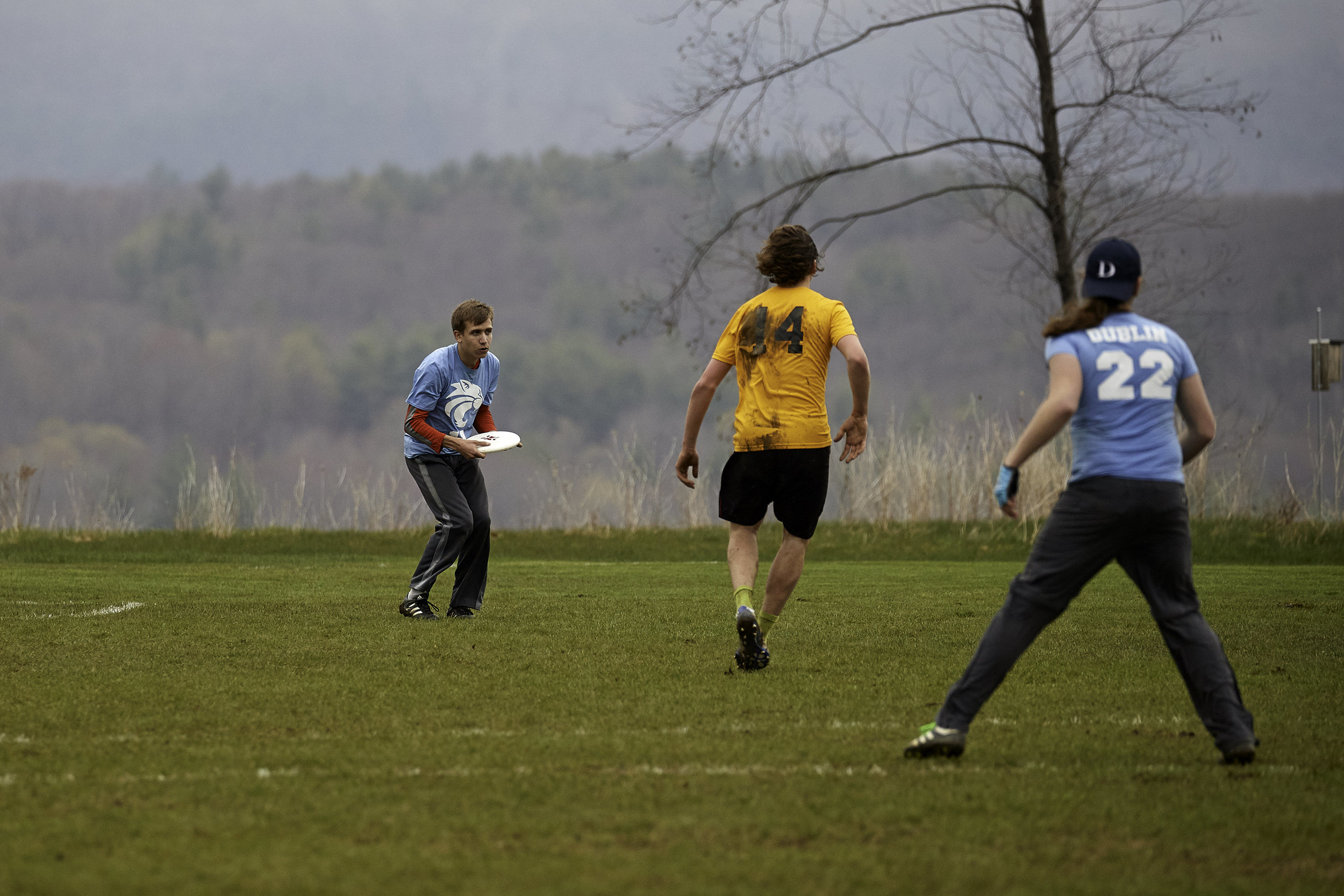 Ultimate Frisbee vs. Eagle Hill School - May 3, 2019 - 188687.jpg