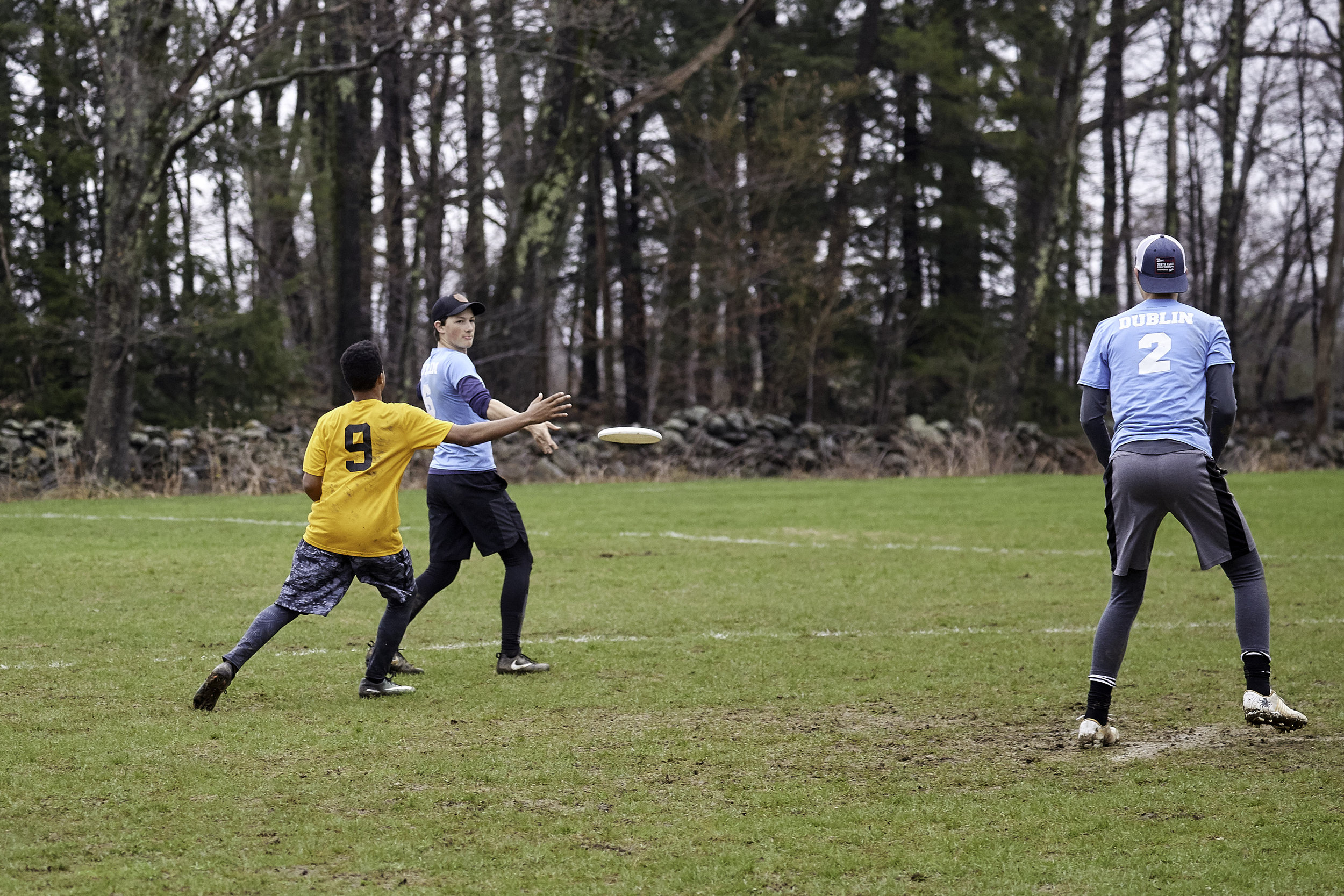 Ultimate Frisbee vs. Eagle Hill School - May 3, 2019 - 188697.jpg