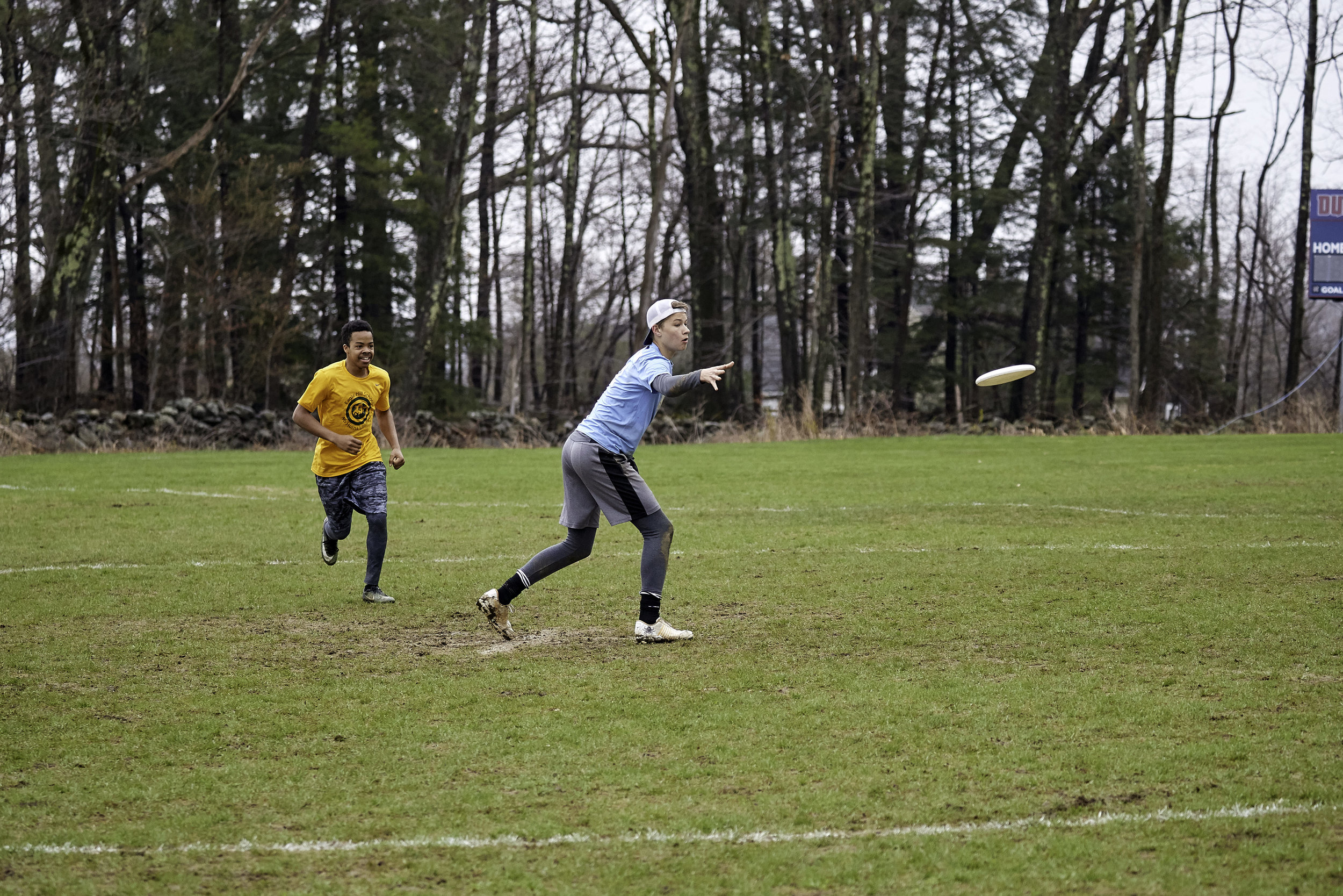 Ultimate Frisbee vs. Eagle Hill School - May 3, 2019 - 188699.jpg