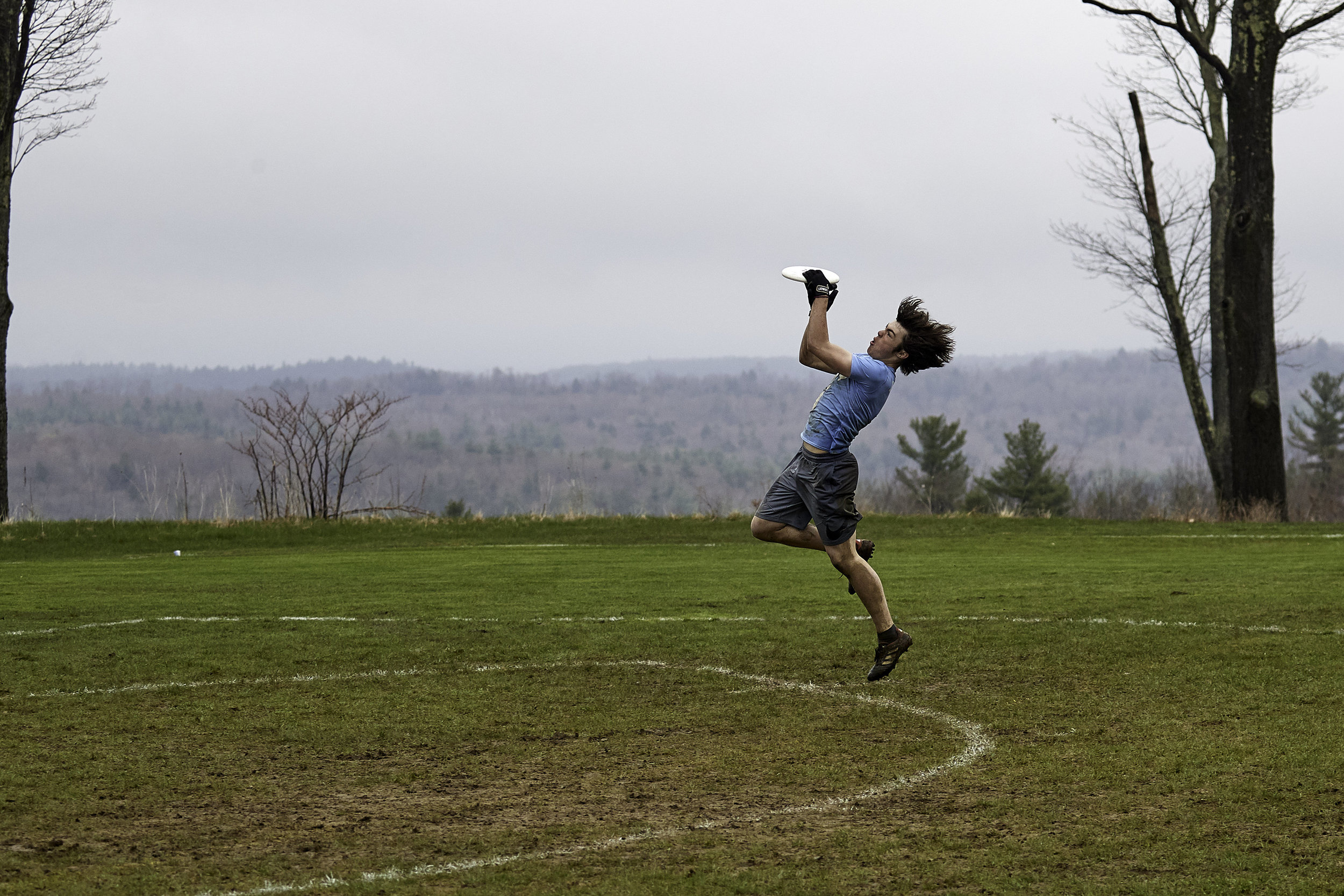 Ultimate Frisbee vs. Eagle Hill School - May 3, 2019 - 188746.jpg