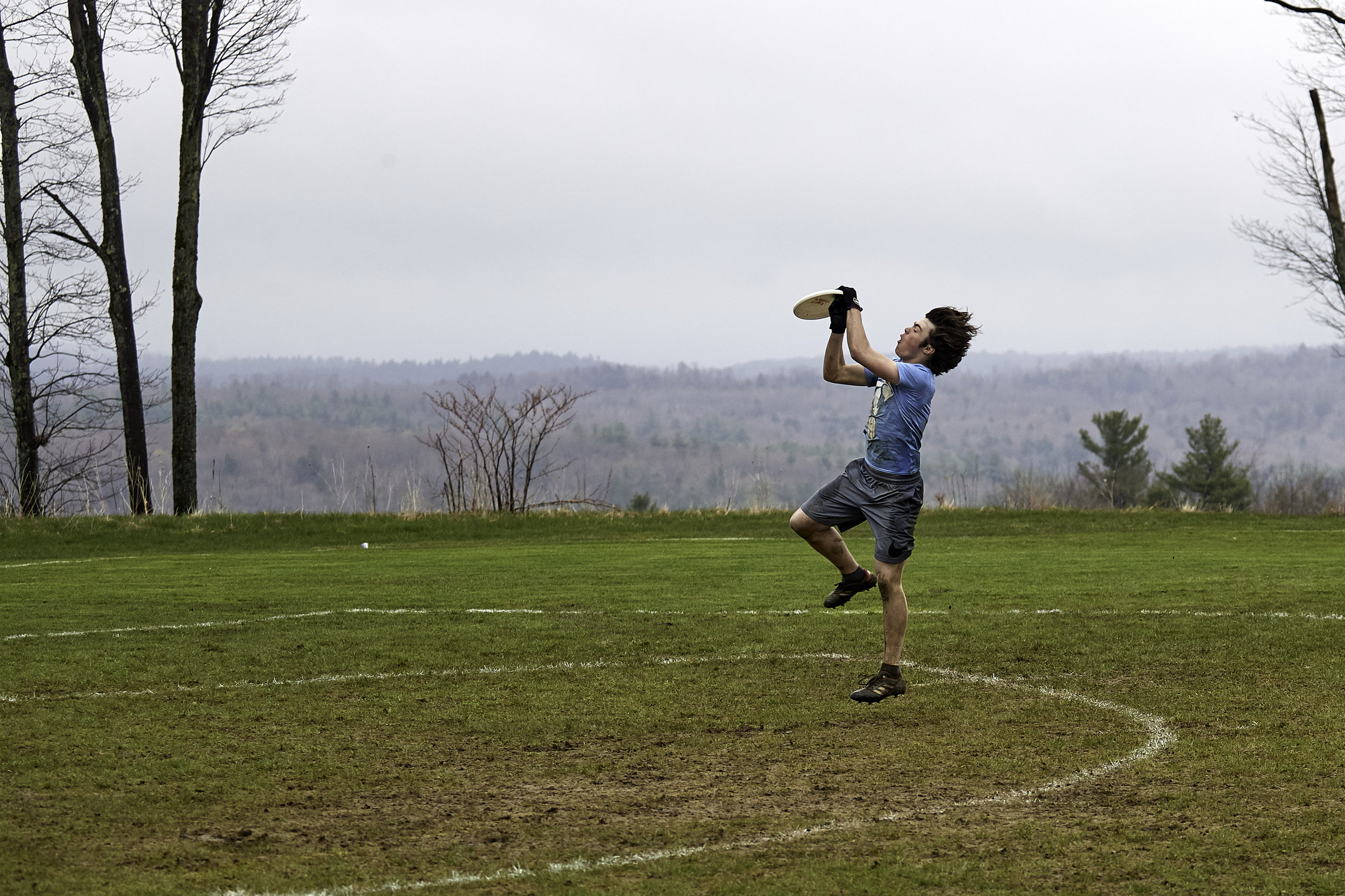 Ultimate Frisbee vs. Eagle Hill School - May 3, 2019 - 188748.jpg