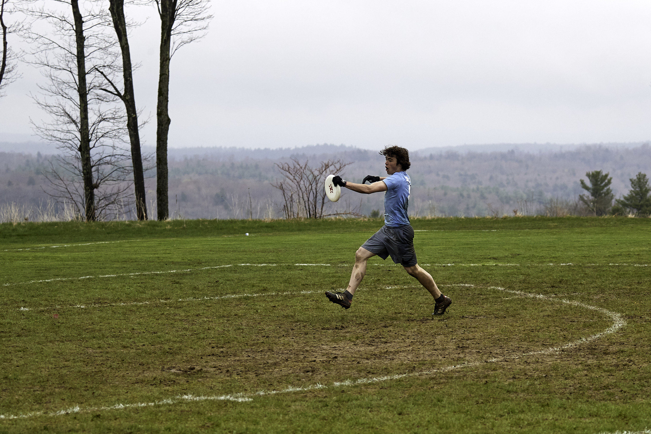 Ultimate Frisbee vs. Eagle Hill School - May 3, 2019 - 188751.jpg