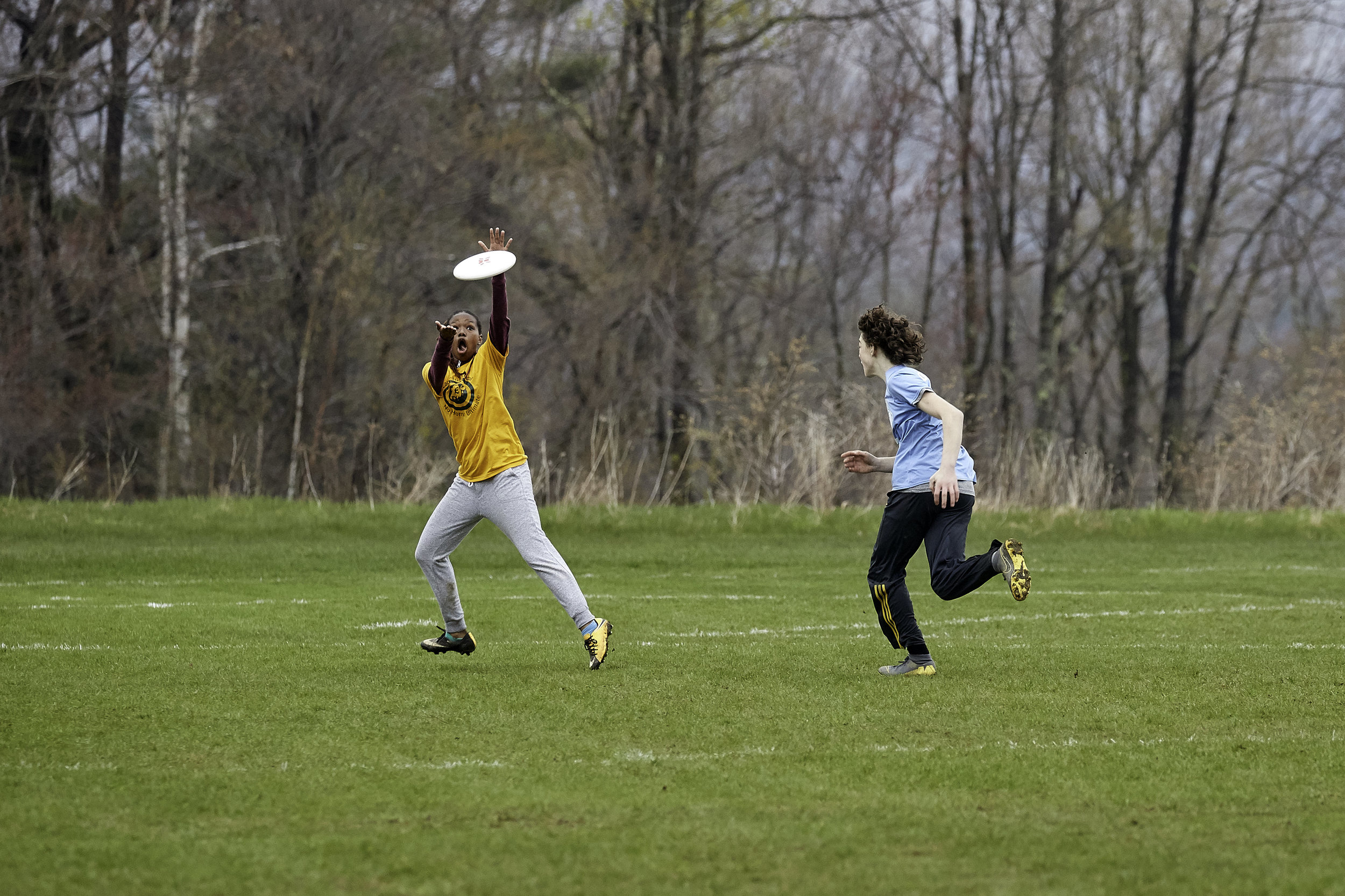 Ultimate Frisbee vs. Eagle Hill School - May 3, 2019 - 188760.jpg