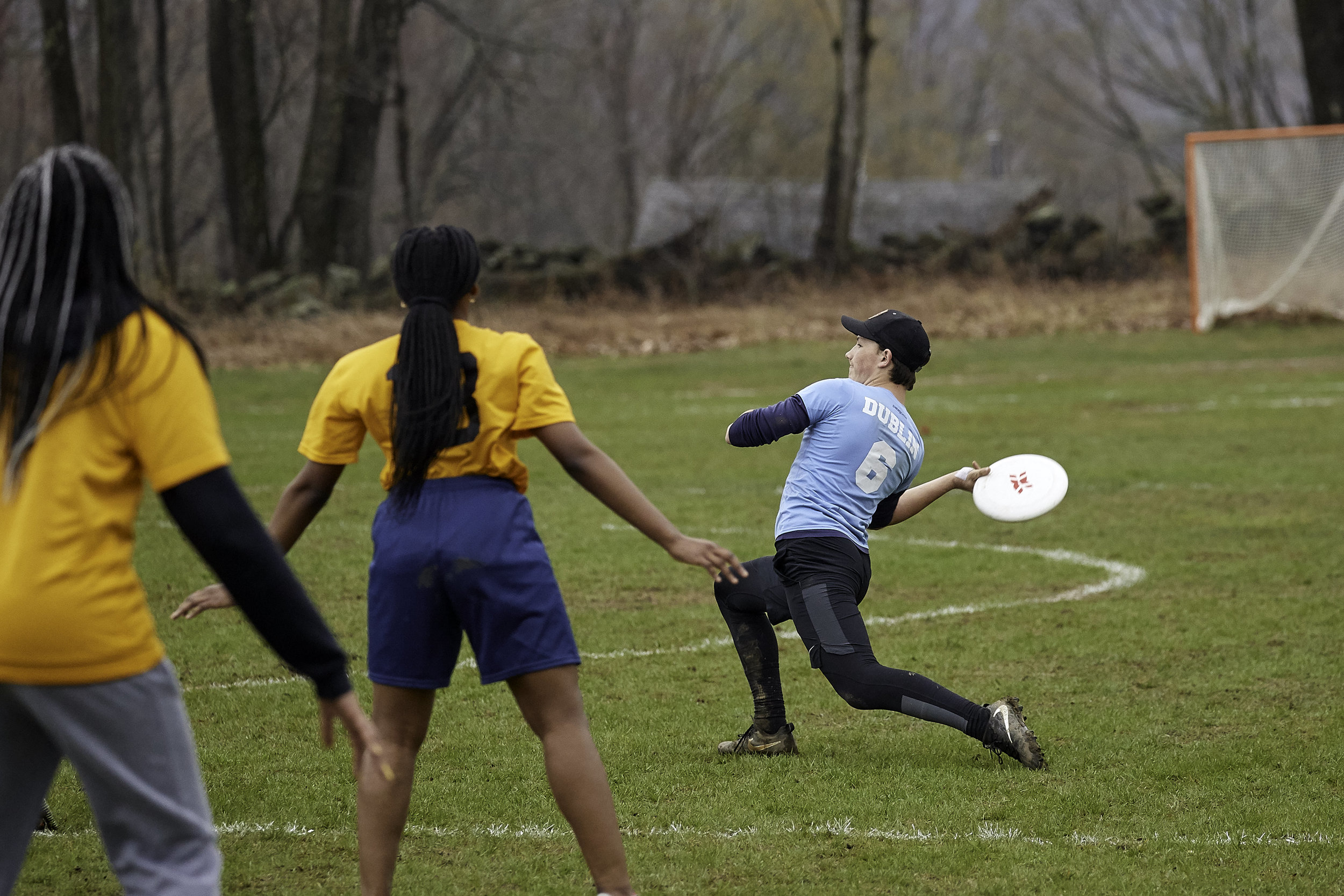 Ultimate Frisbee vs. Eagle Hill School - May 3, 2019 - 188781.jpg