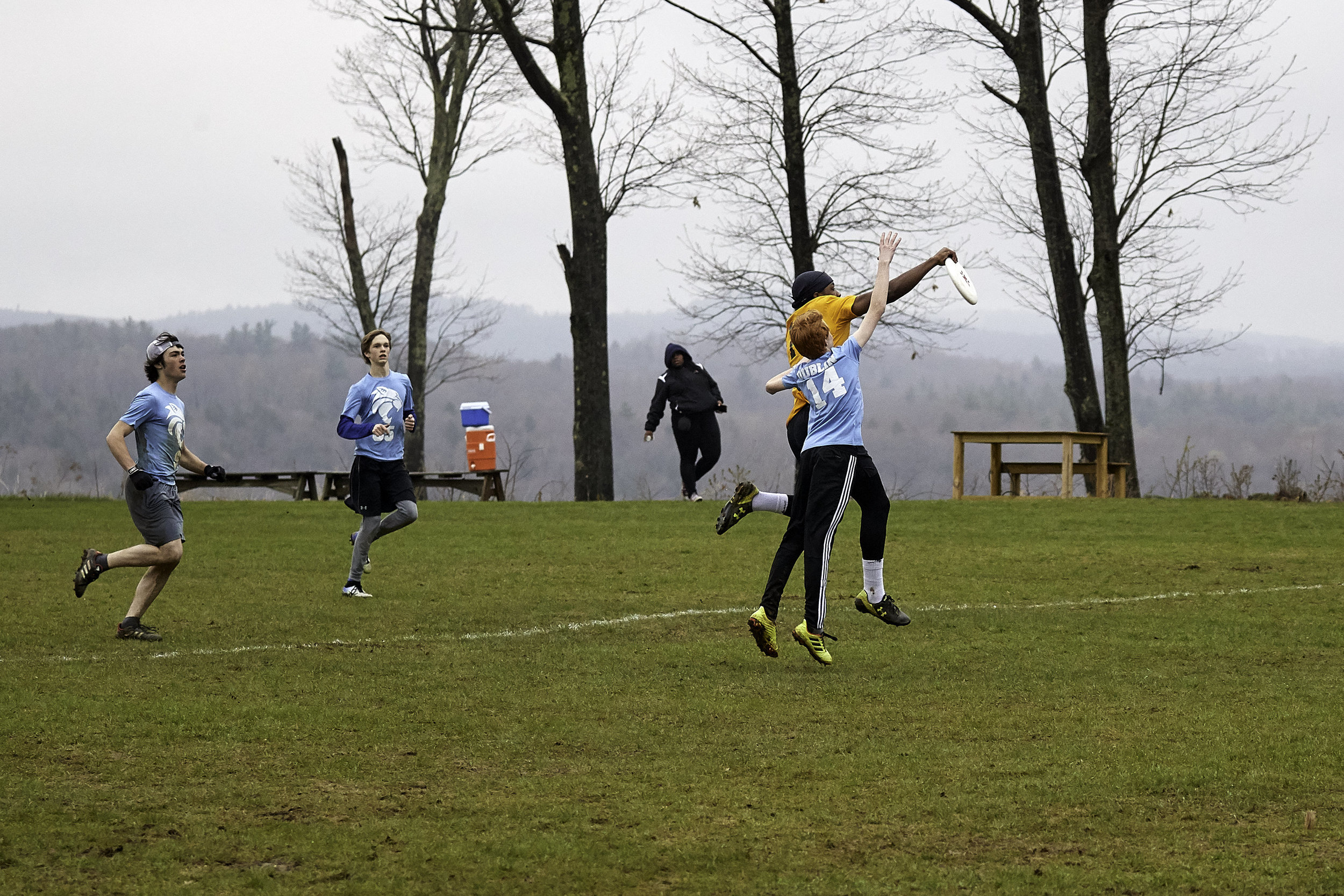 Ultimate Frisbee vs. Eagle Hill School - May 3, 2019 - 188816.jpg
