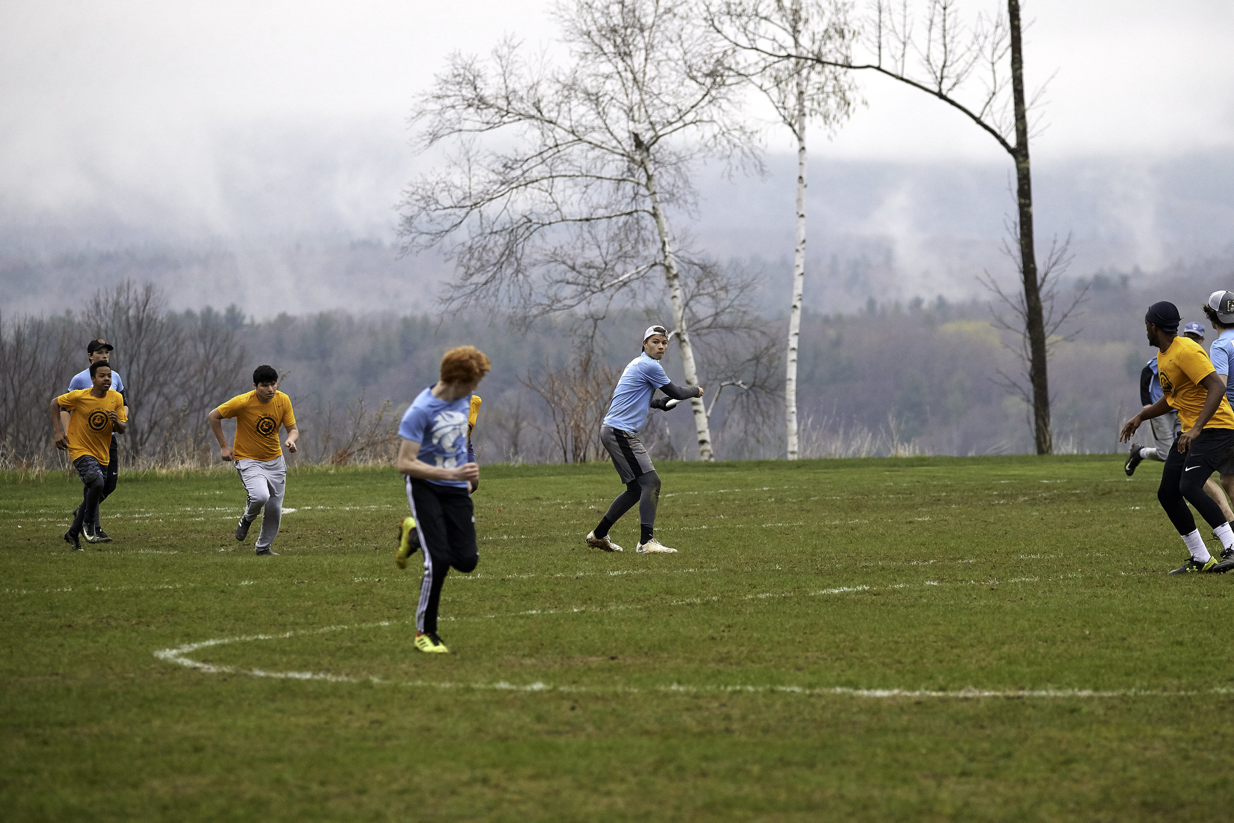 Ultimate Frisbee vs. Eagle Hill School - May 3, 2019 - 188805.jpg