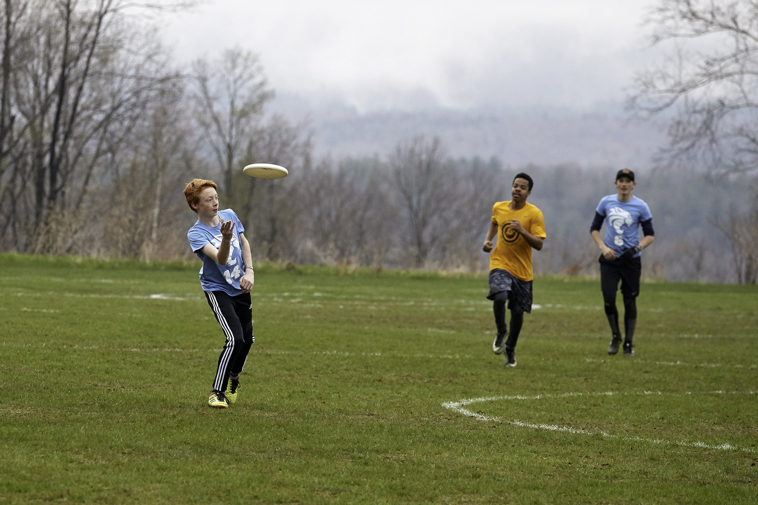 Ultimate Frisbee vs. Eagle Hill School - May 3, 2019 - 188837.jpg