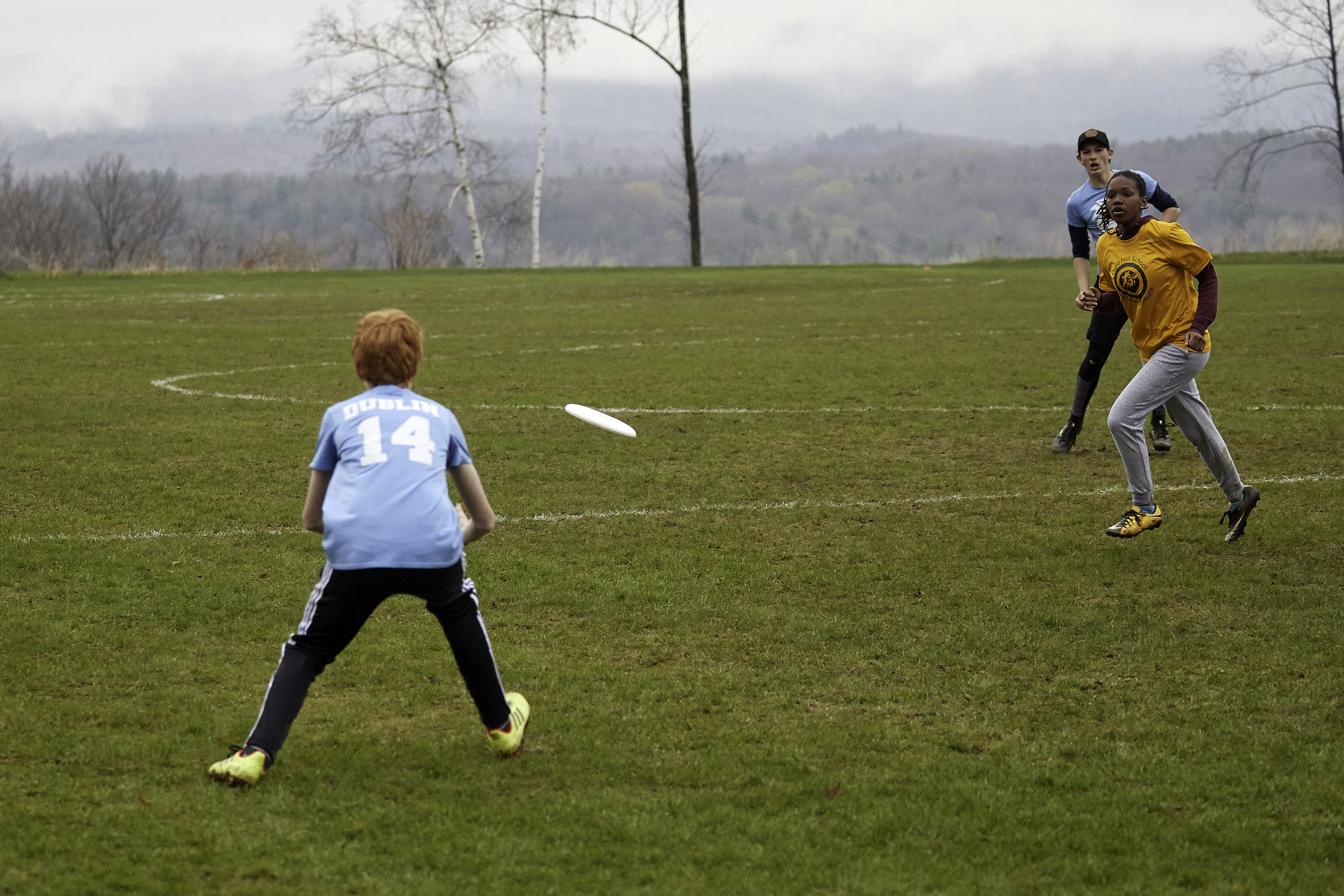 Ultimate Frisbee vs. Eagle Hill School - May 3, 2019 - 188846.jpg