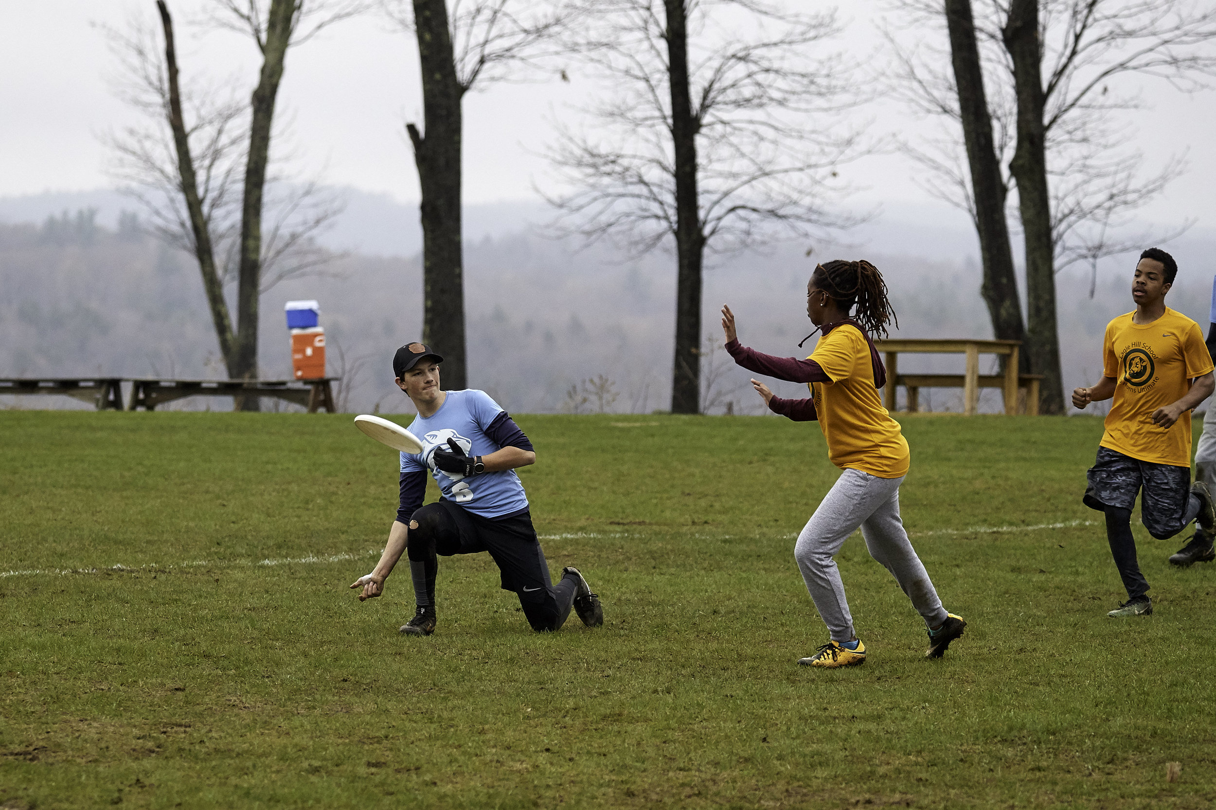 Ultimate Frisbee vs. Eagle Hill School - May 3, 2019 - 188872.jpg