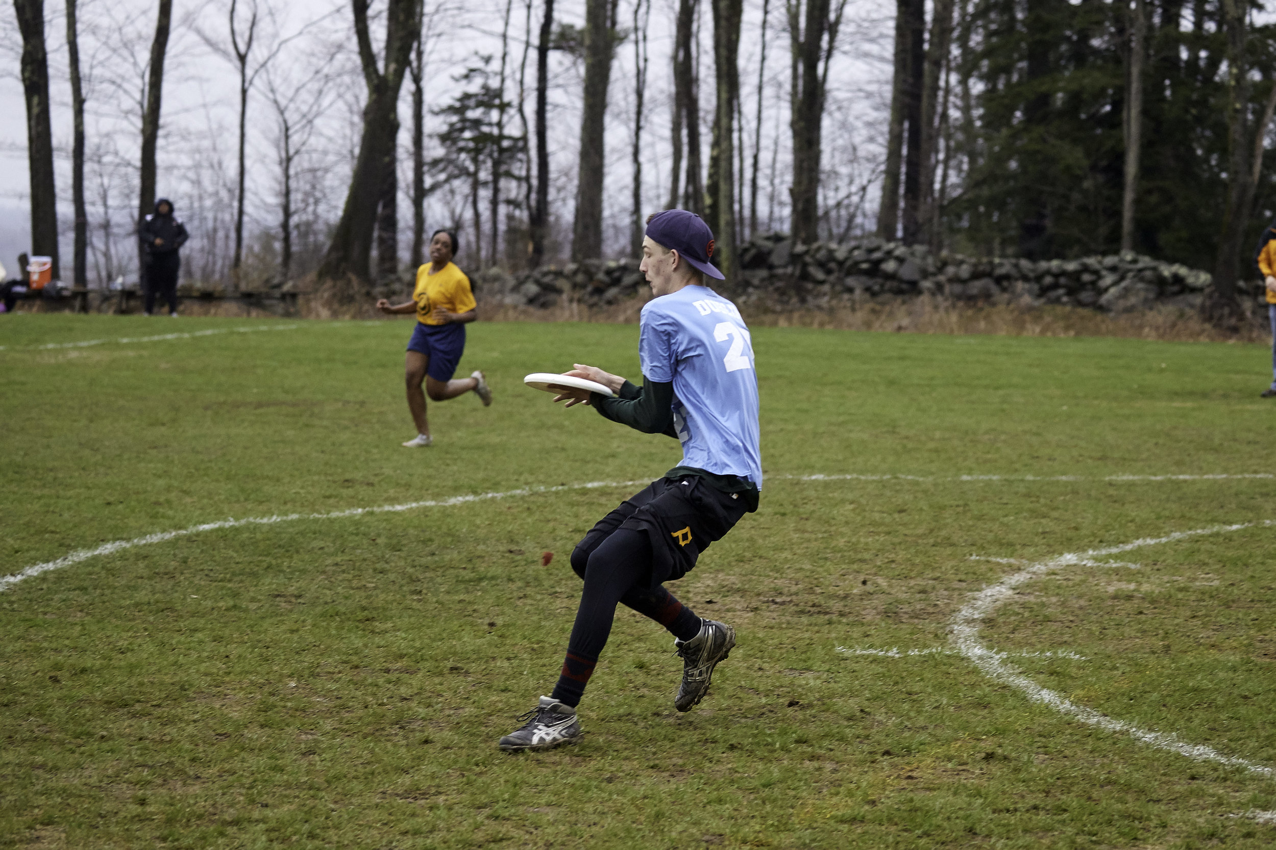 Ultimate Frisbee vs. Eagle Hill School - May 3, 2019 - 188874.jpg