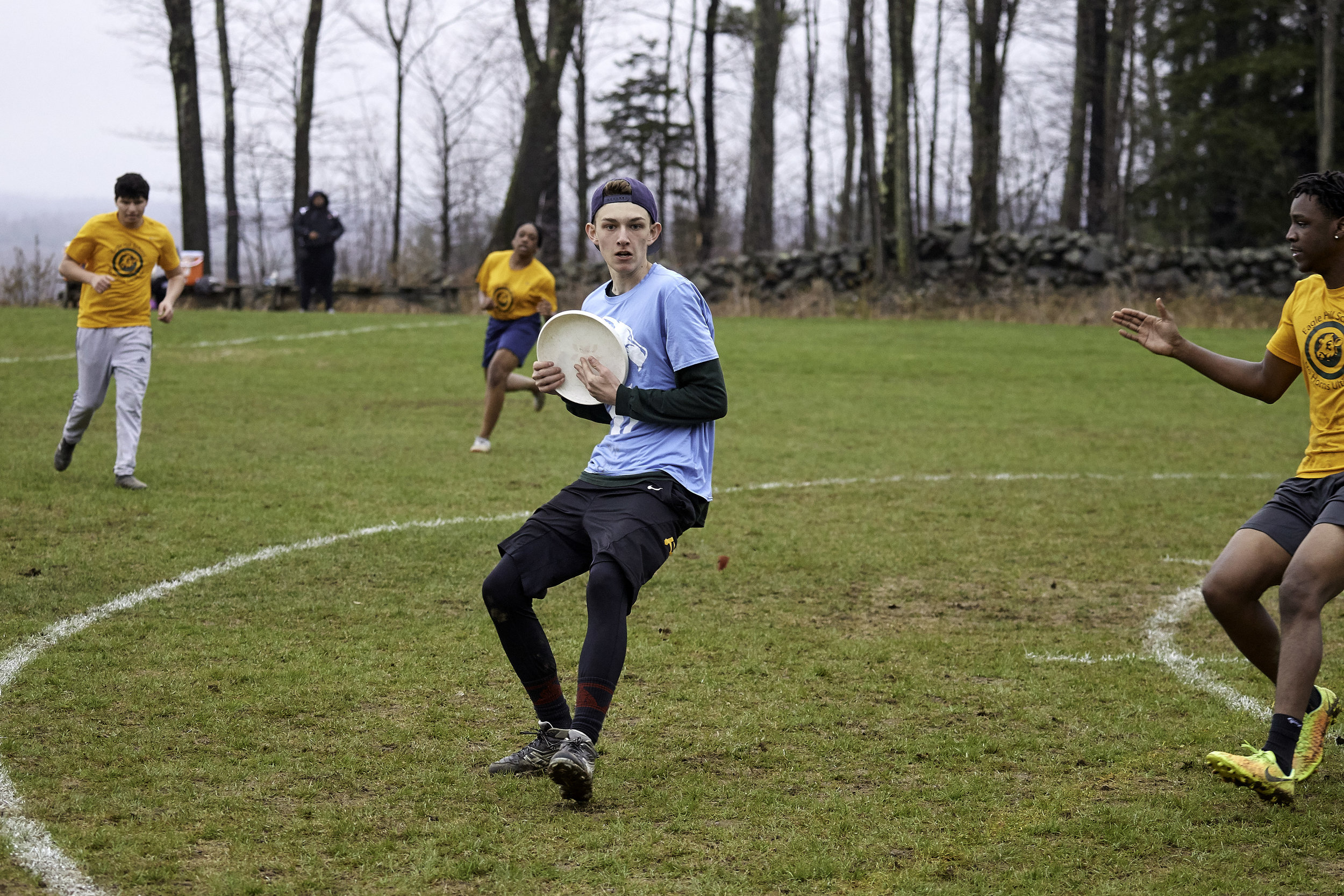 Ultimate Frisbee vs. Eagle Hill School - May 3, 2019 - 188879.jpg