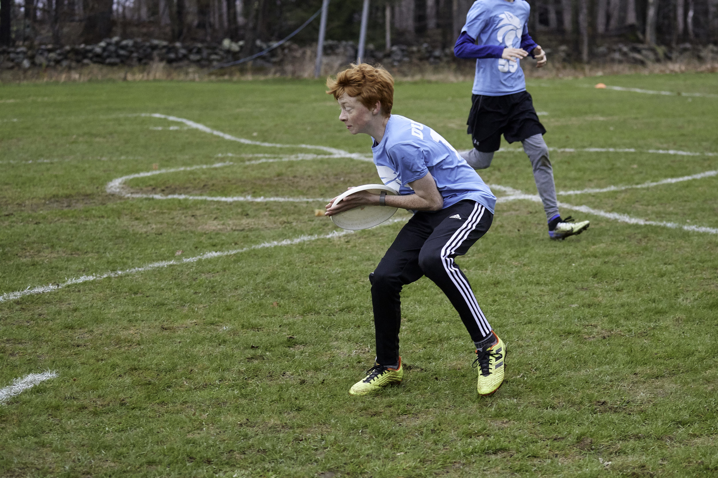 Ultimate Frisbee vs. Eagle Hill School - May 3, 2019 - 188883.jpg