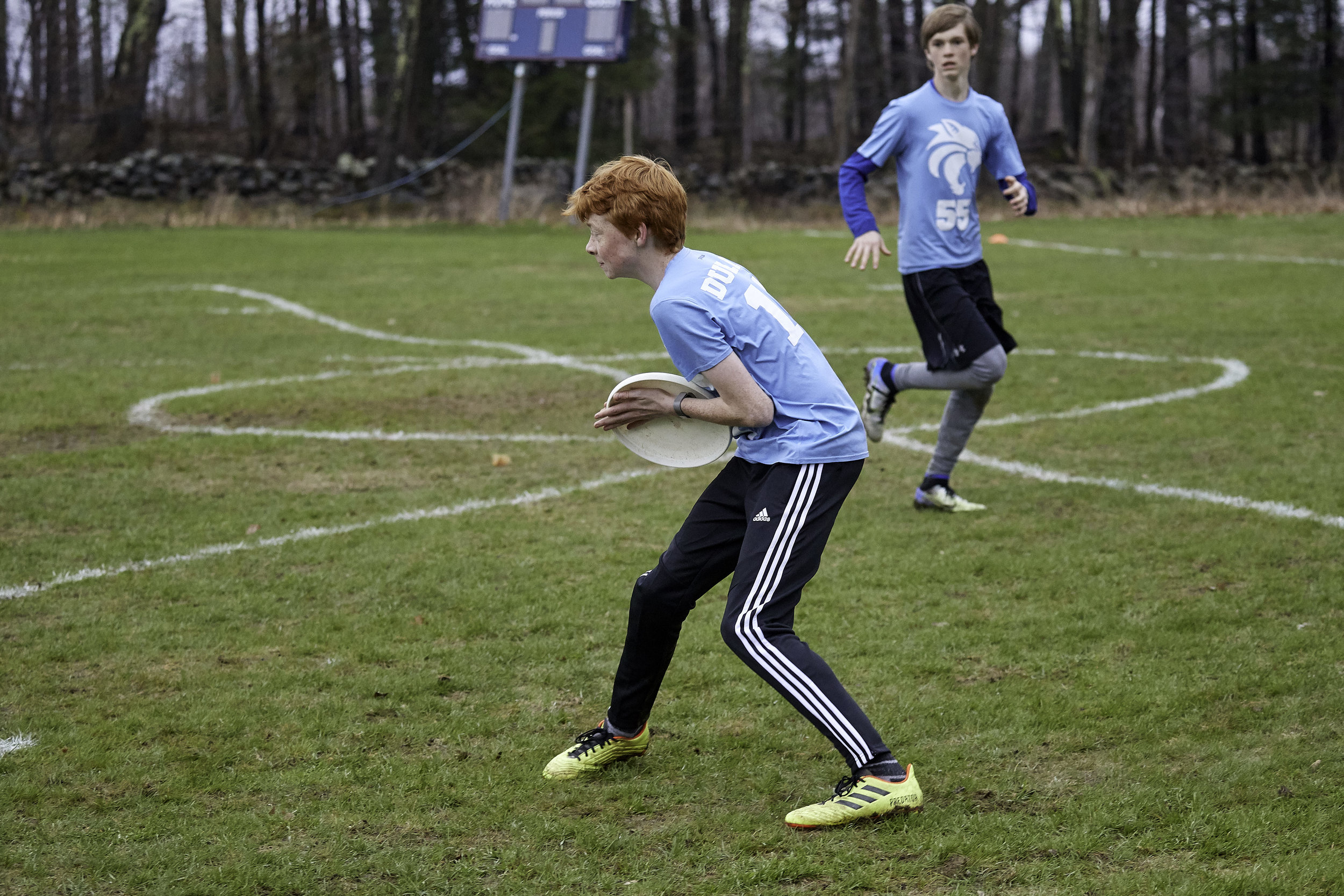 Ultimate Frisbee vs. Eagle Hill School - May 3, 2019 - 188885.jpg
