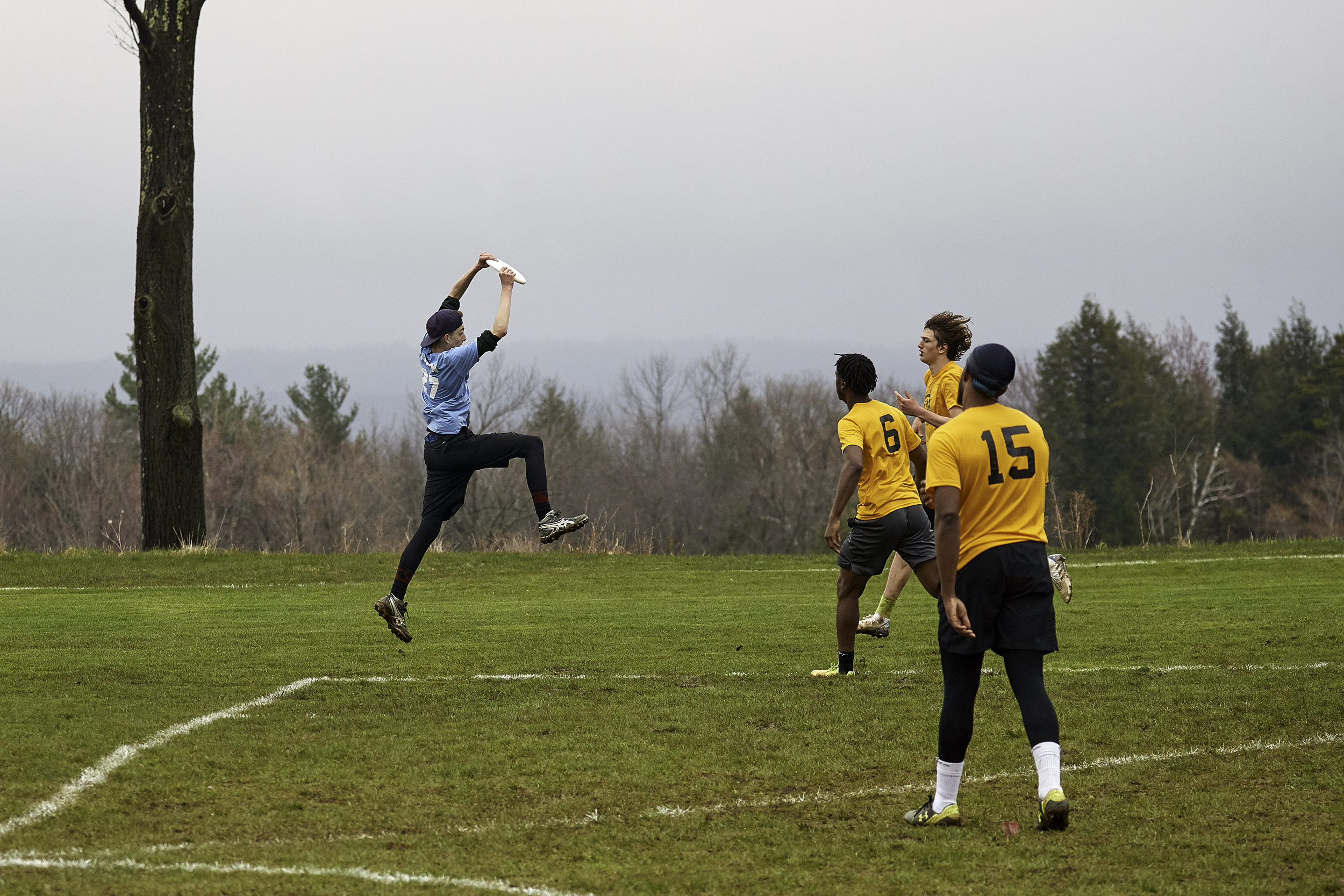Ultimate Frisbee vs. Eagle Hill School - May 3, 2019 - 188894.jpg