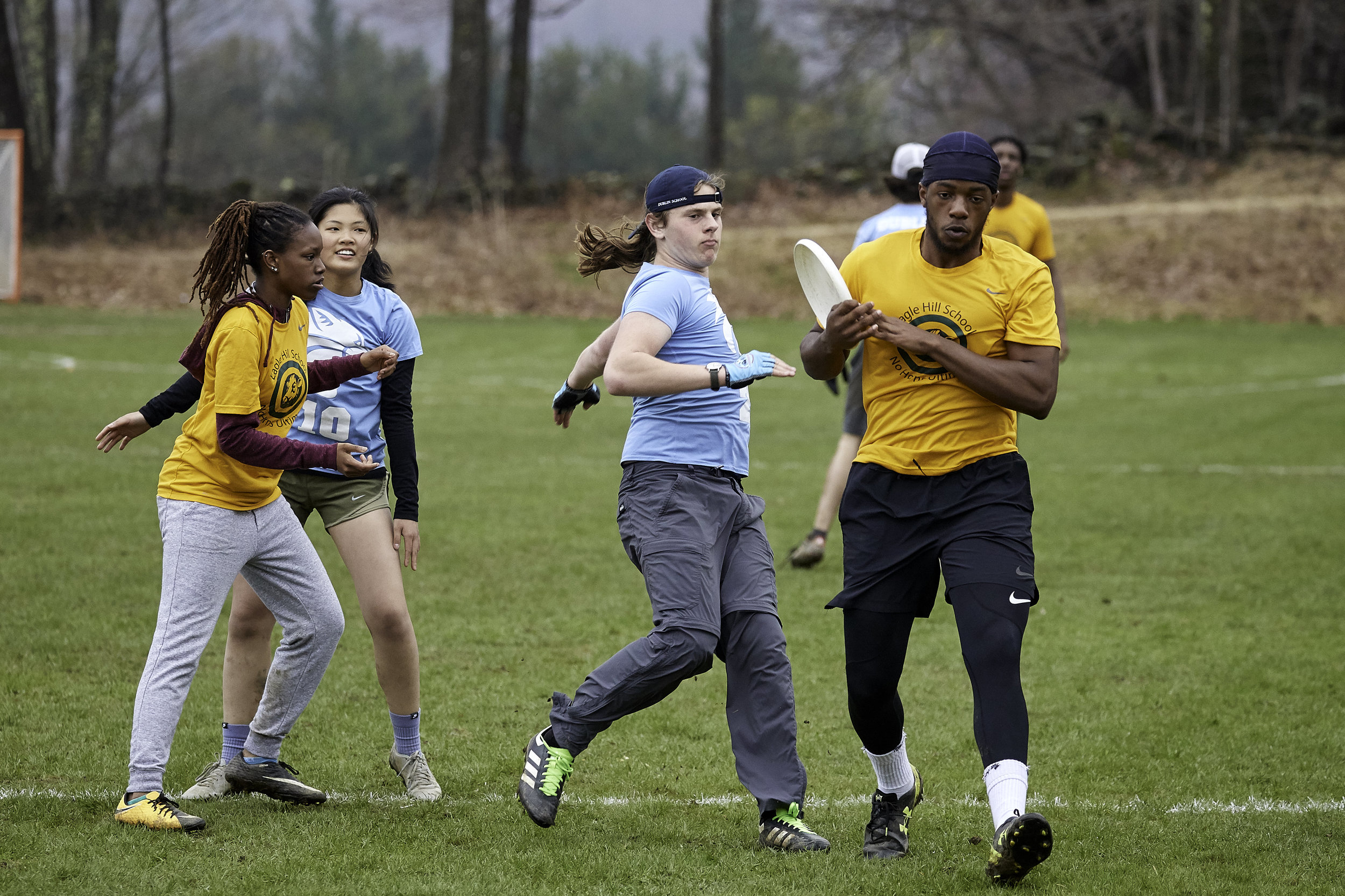 Ultimate Frisbee vs. Eagle Hill School - May 3, 2019 - 188909.jpg
