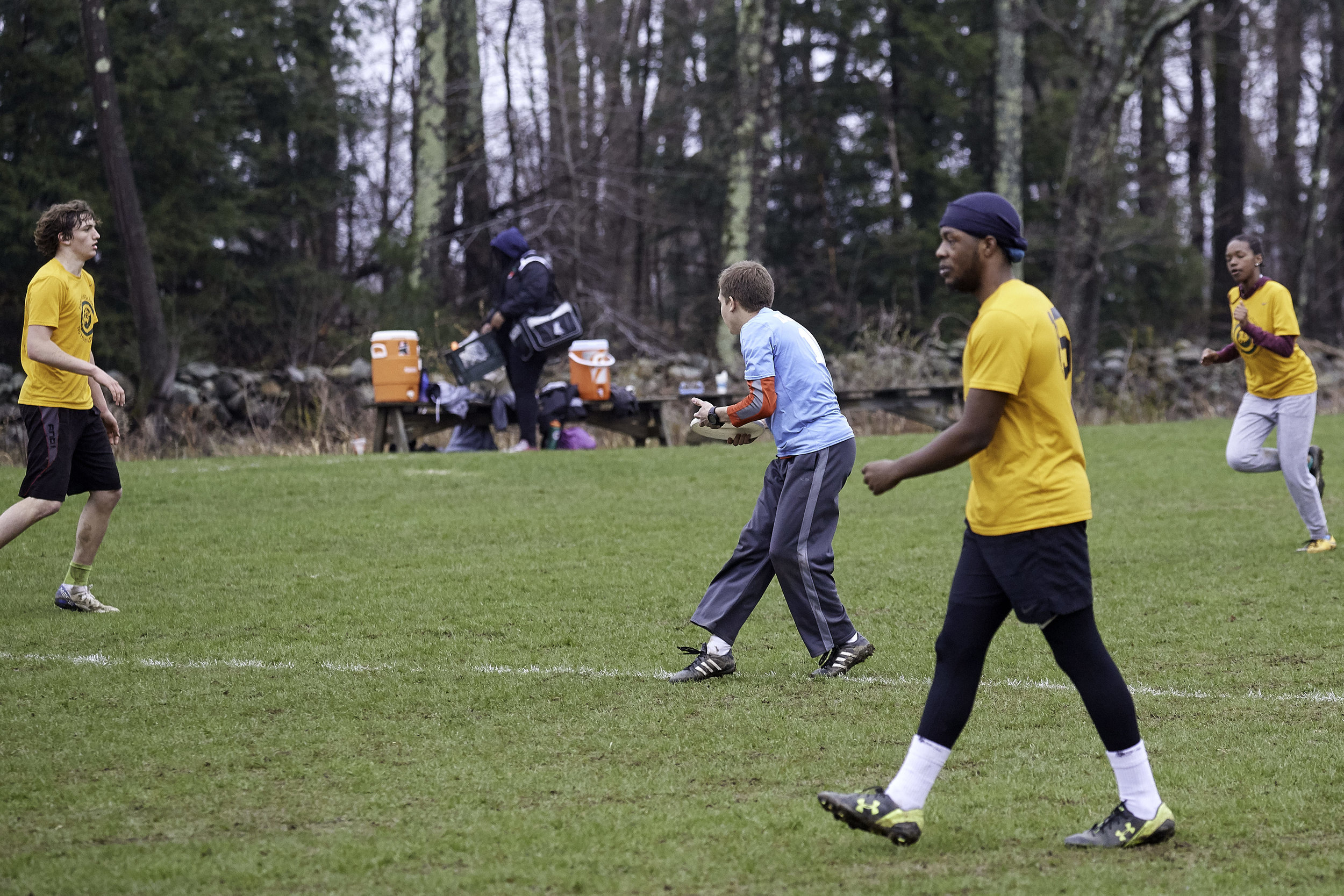 Ultimate Frisbee vs. Eagle Hill School - May 3, 2019 - 188929.jpg
