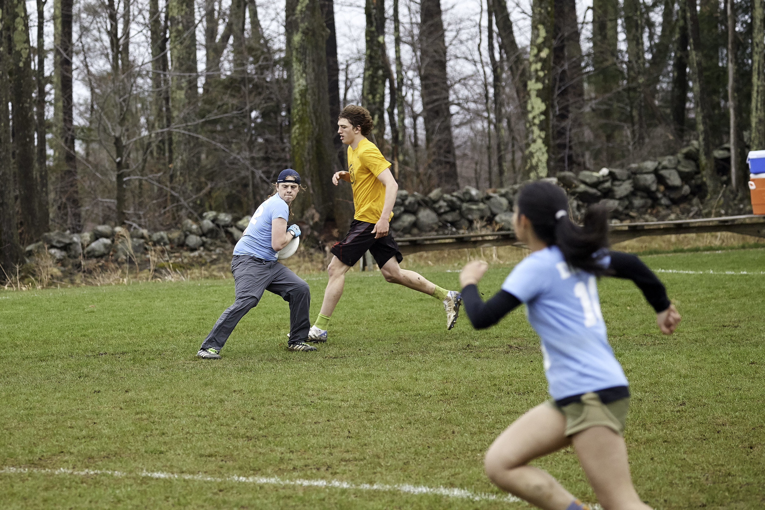 Ultimate Frisbee vs. Eagle Hill School - May 3, 2019 - 188930.jpg