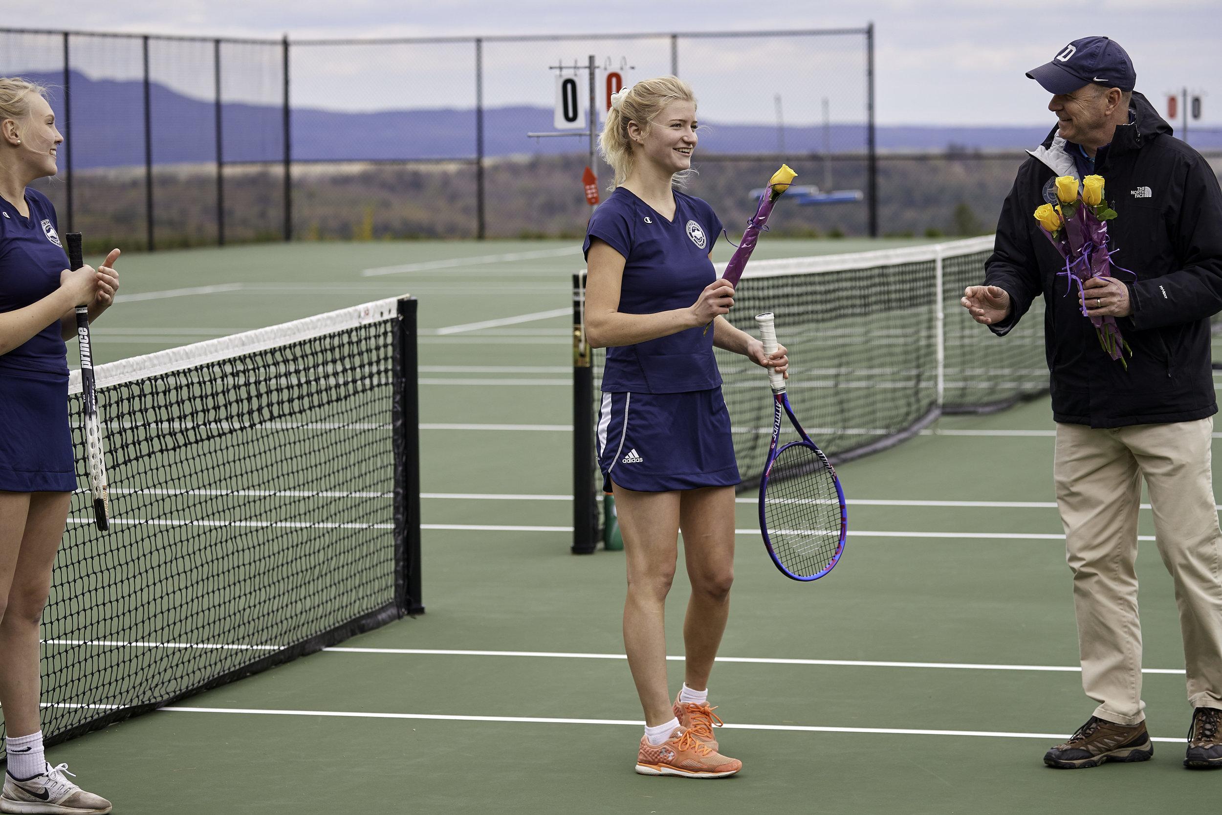 Girls Tennis vs. Winchendon School - May 15, 2019 -195125.jpg