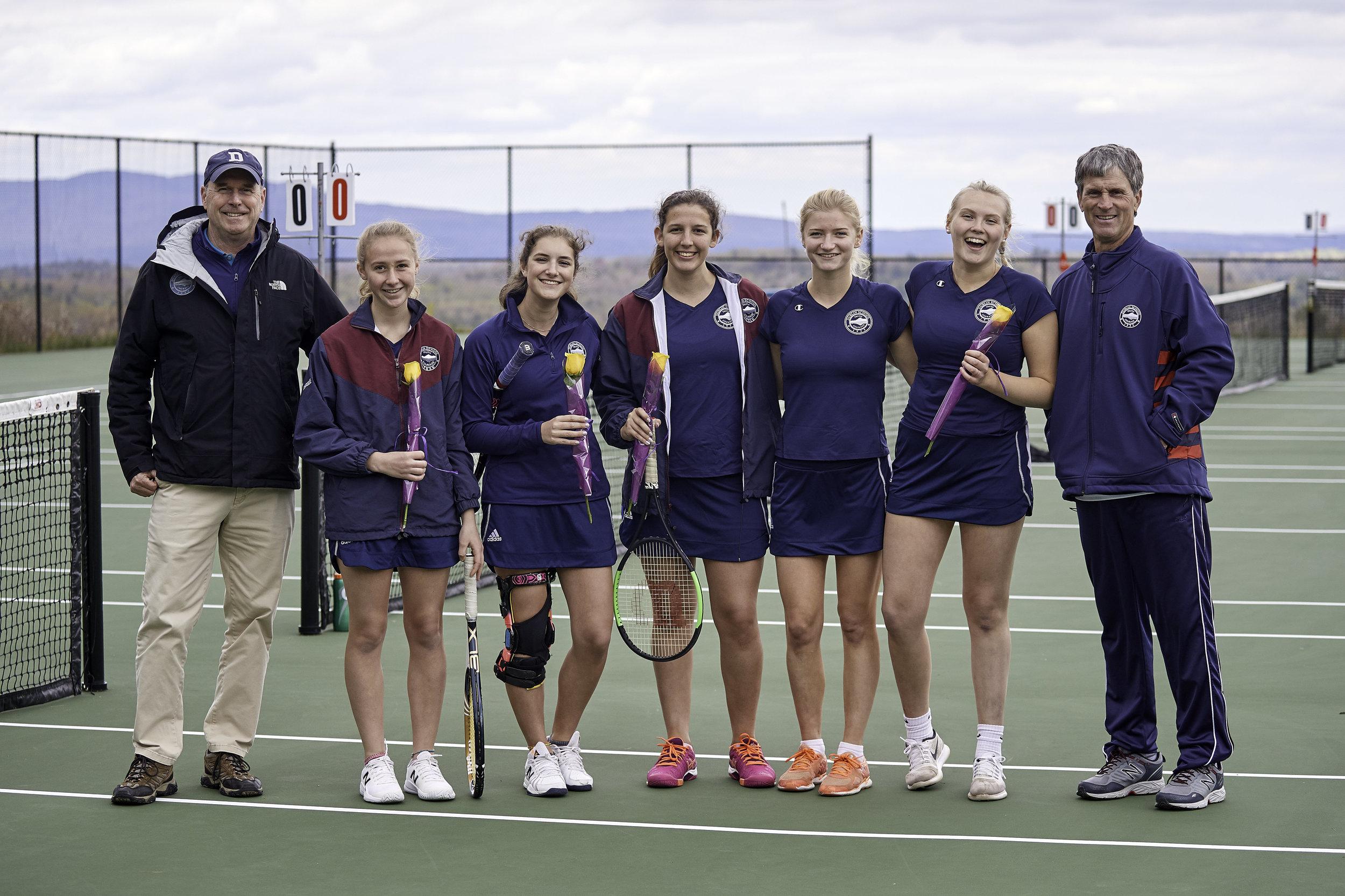 Girls Tennis vs. Winchendon School - May 15, 2019 -195147.jpg