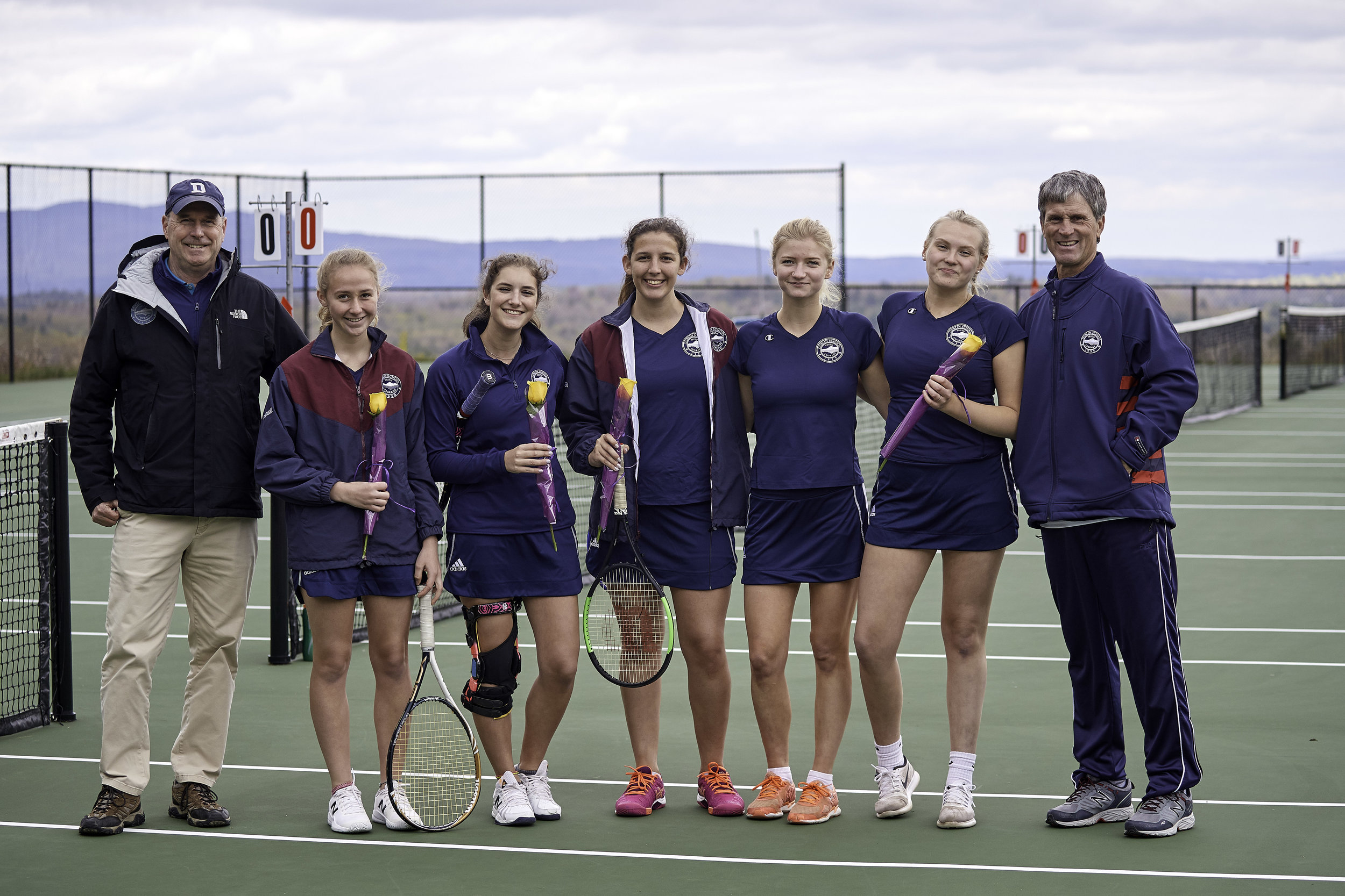 Girls Tennis vs. Winchendon School - May 15, 2019 -195153.jpg