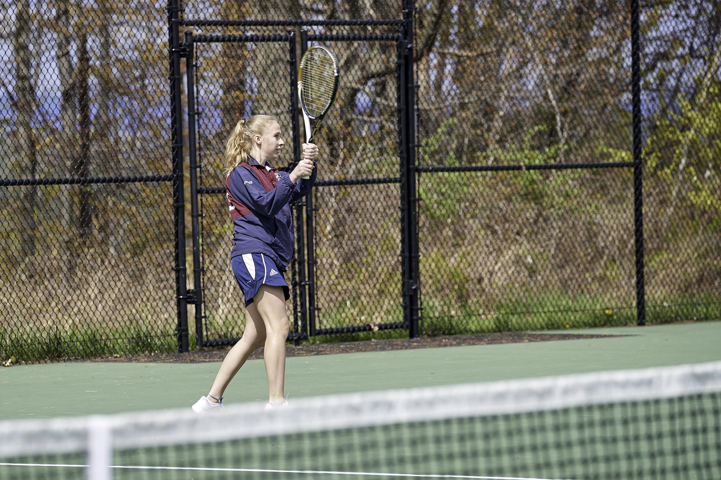 Girls Tennis vs. Winchendon School - May 15, 2019 -195161.jpg