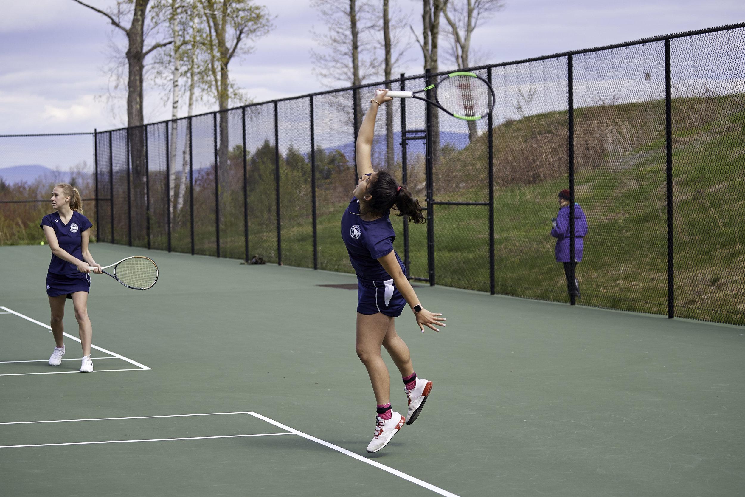 Girls Tennis vs. Winchendon School - May 15, 2019 -195168.jpg