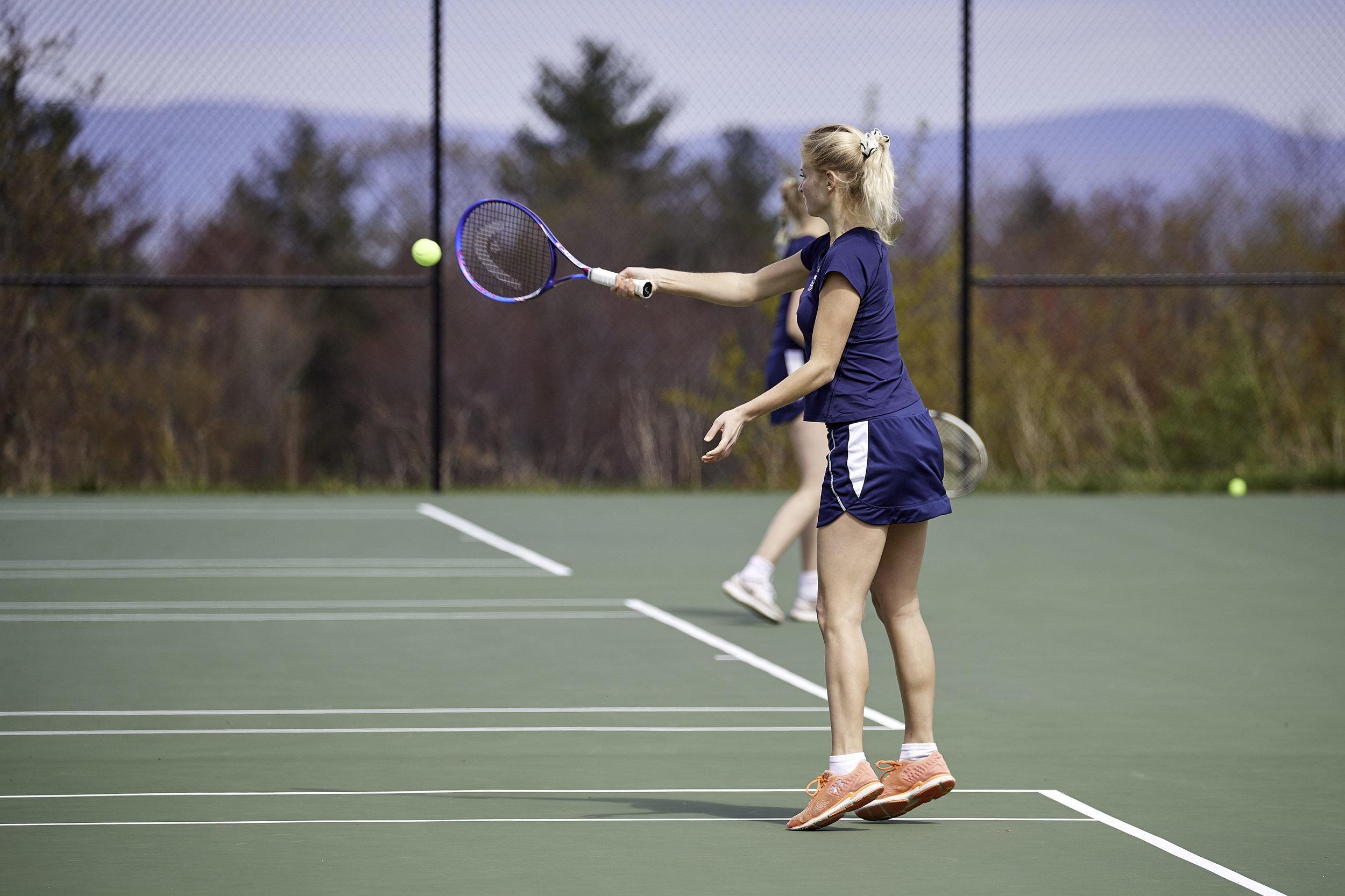Girls Tennis vs. Winchendon School - May 15, 2019 -195170.jpg