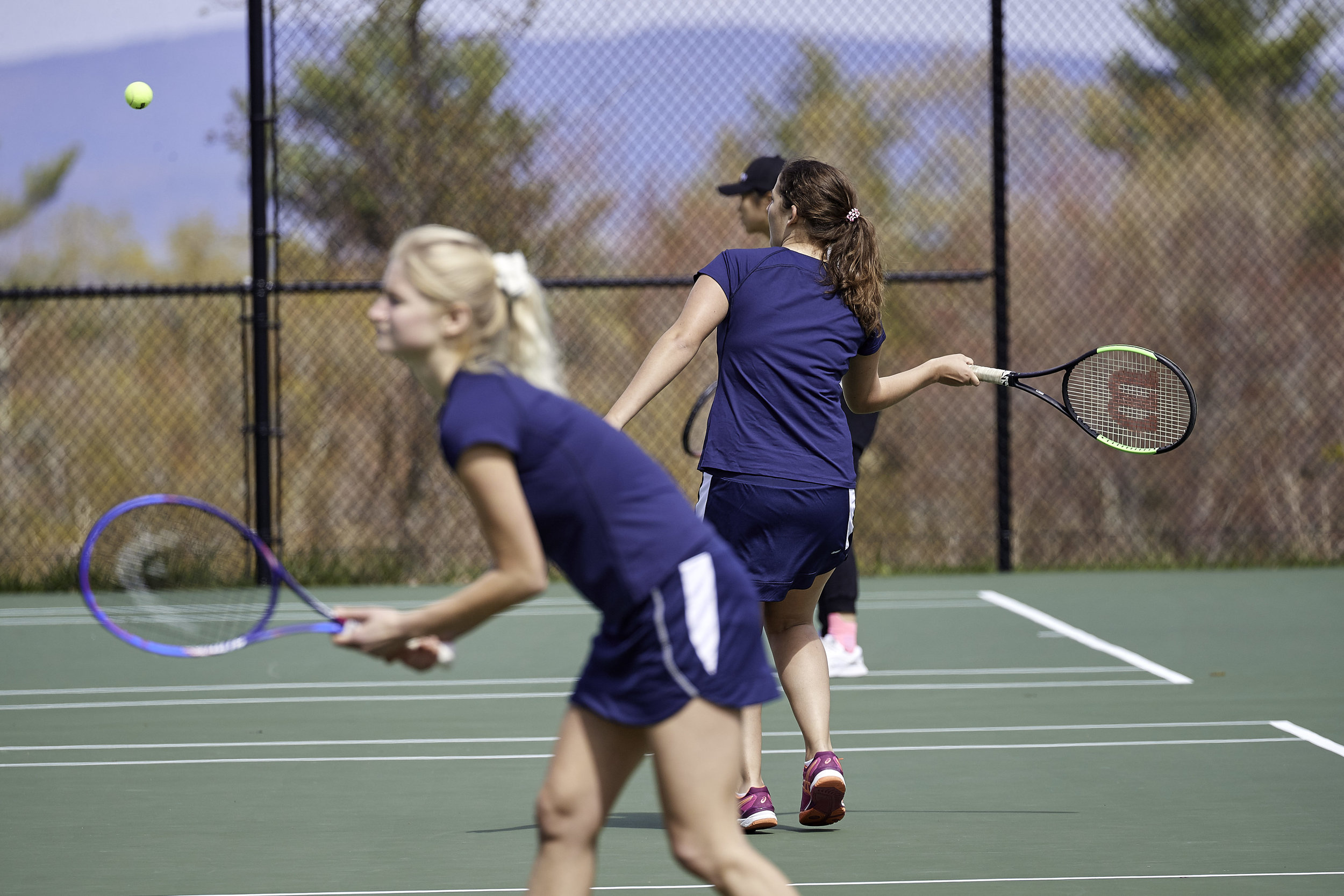 Girls Tennis vs. Winchendon School - May 15, 2019 -195174.jpg