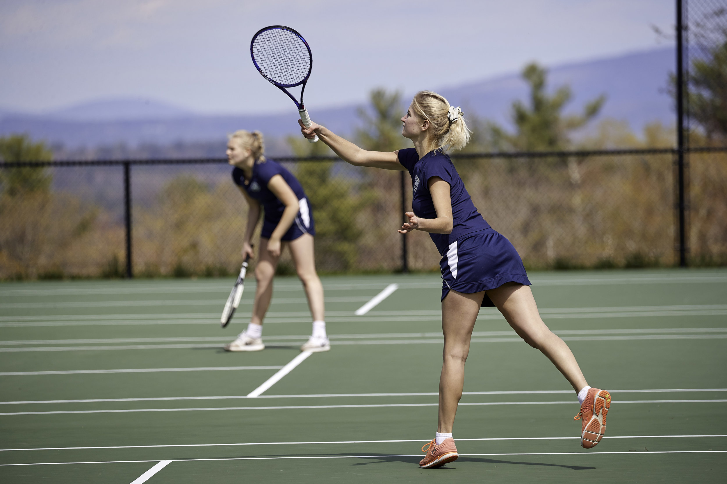 Girls Tennis vs. Winchendon School - May 15, 2019 -195176.jpg