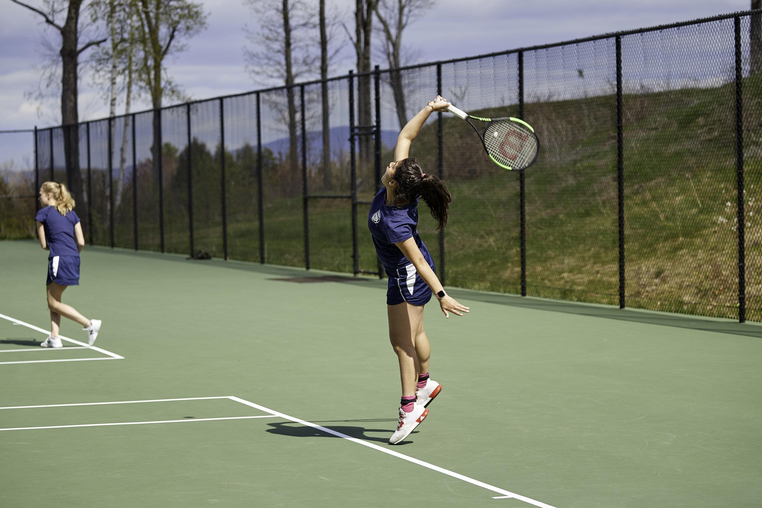 Girls Tennis vs. Winchendon School - May 15, 2019 -195178.jpg
